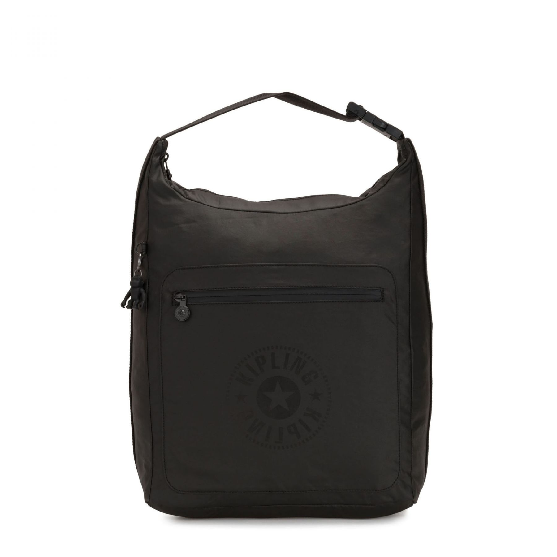 MORIE BACKPACKS by Kipling - Front view