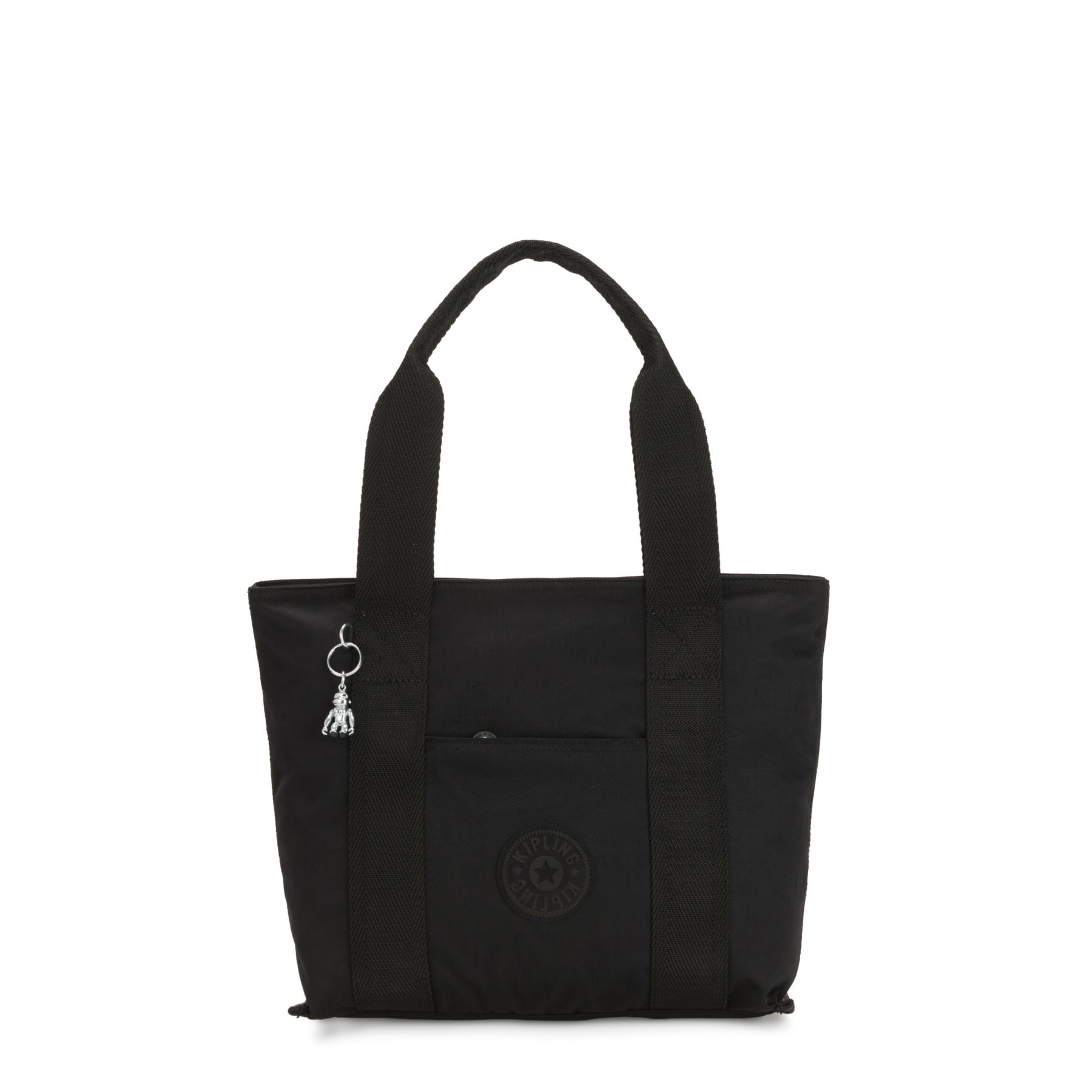 ERA S BAGS by Kipling - Front view