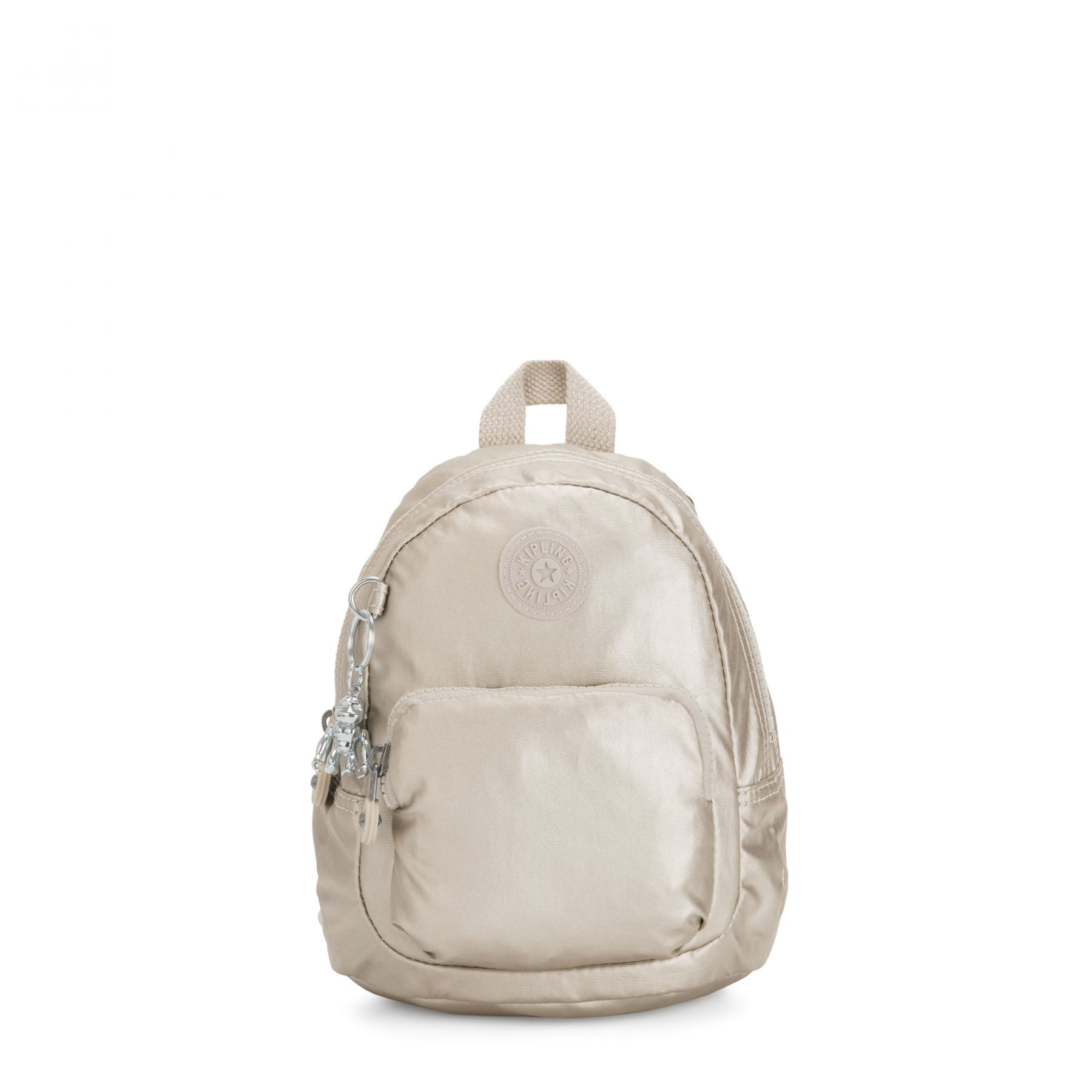 GLAYLA Latest Backpacks by Kipling - Front view