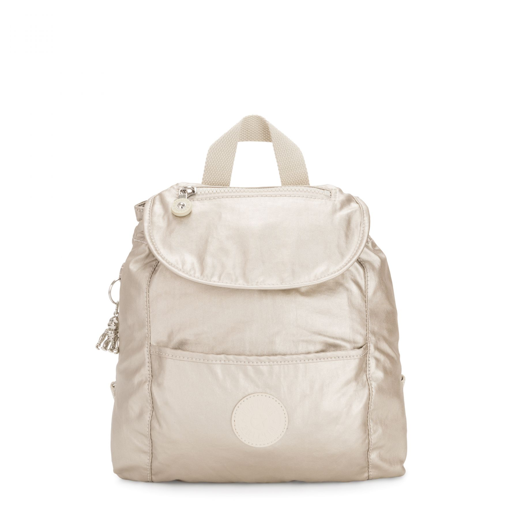 KALANI Cloud Metal by Kipling - Front view