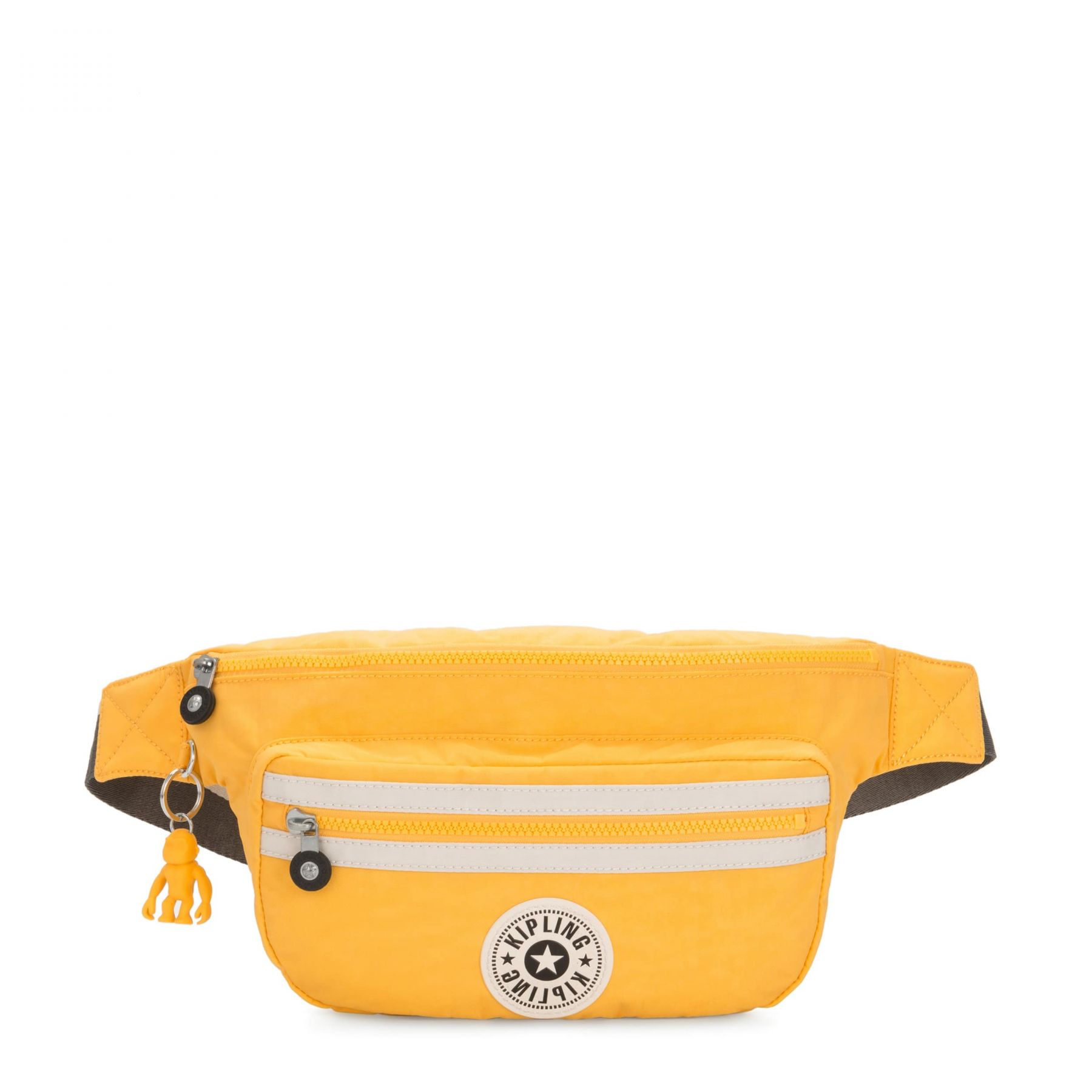 YASEMINA XL Online Exclusives by Kipling - Front view