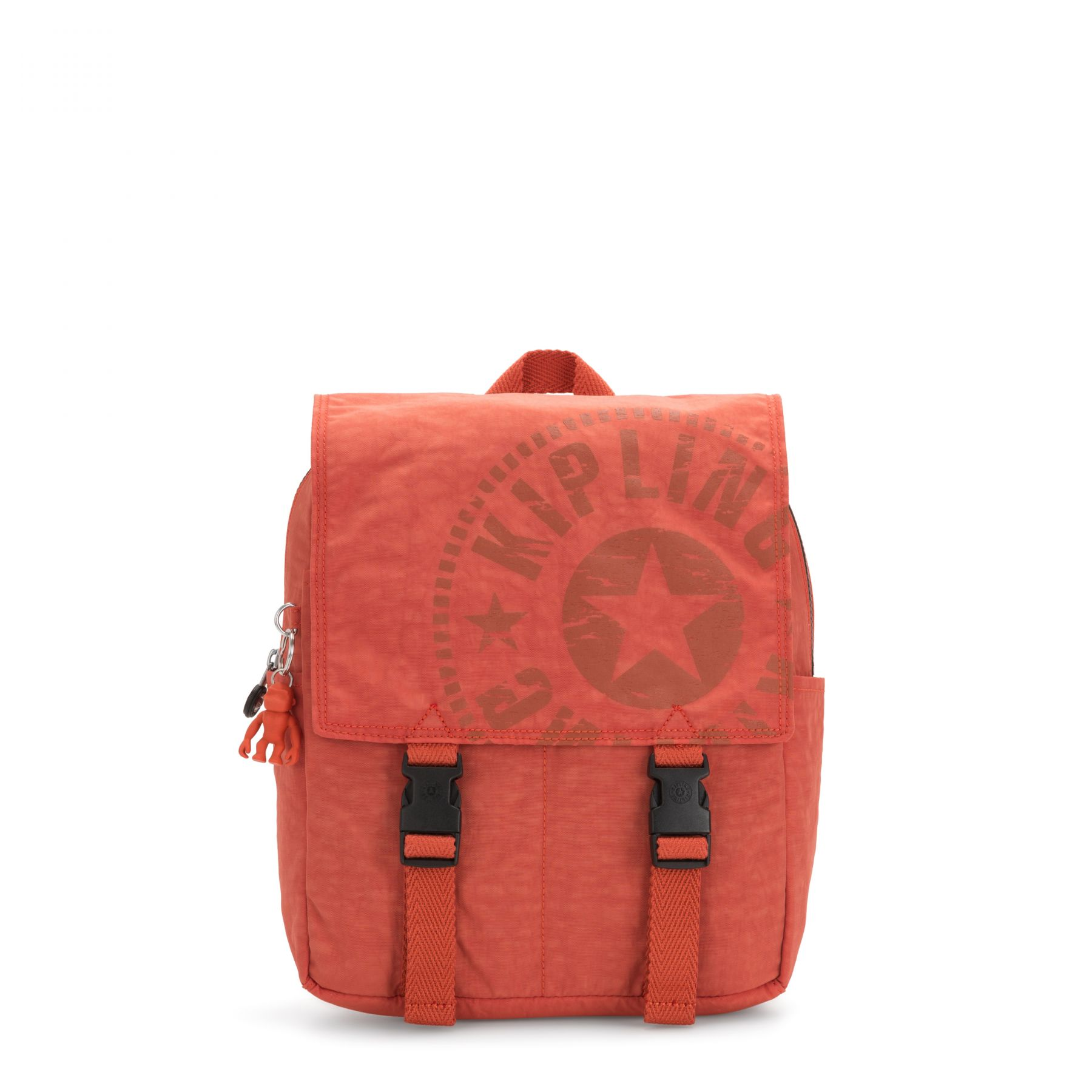 LEONIE S Online Exclusives by Kipling - Front view