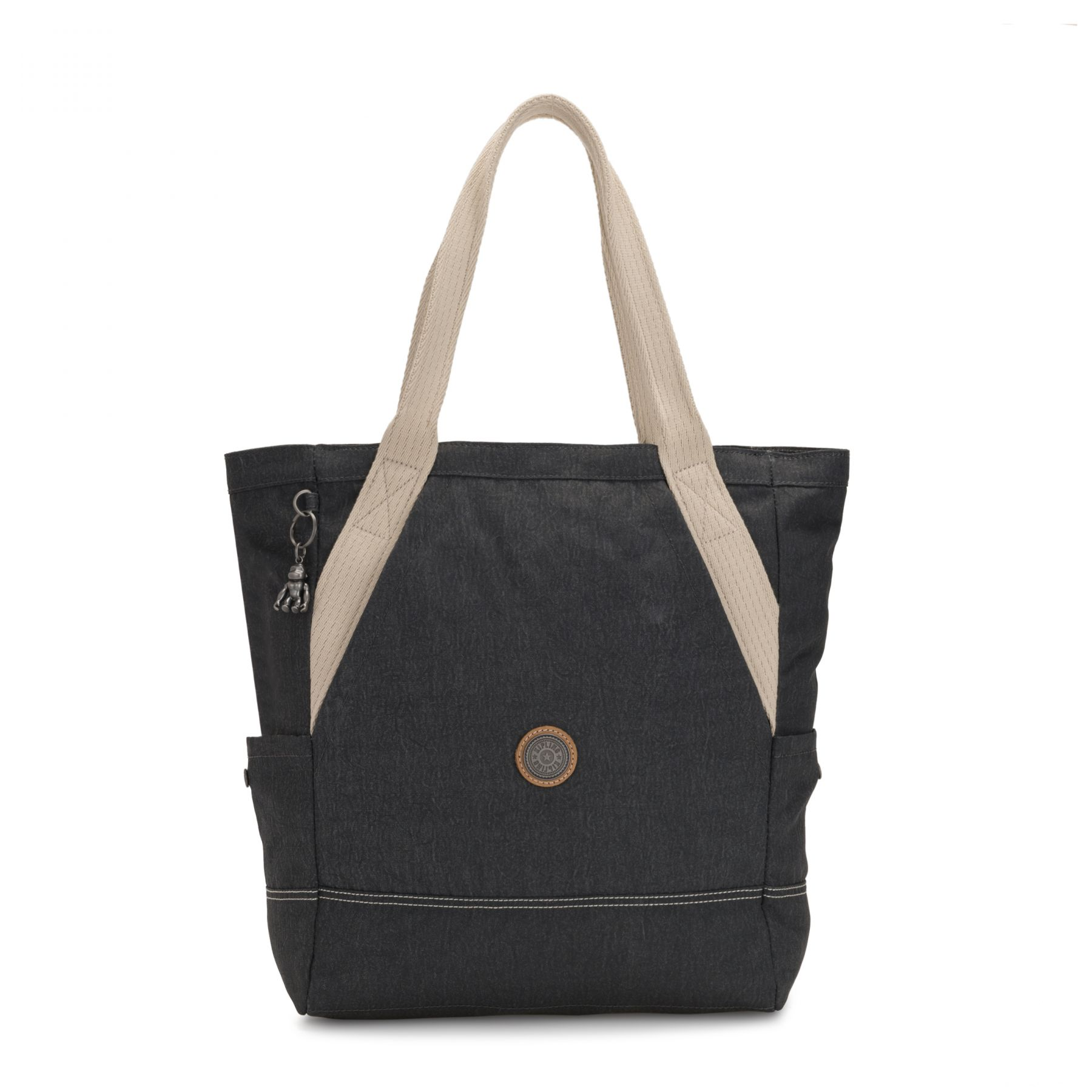 ALMATO Totes by Kipling - Front view