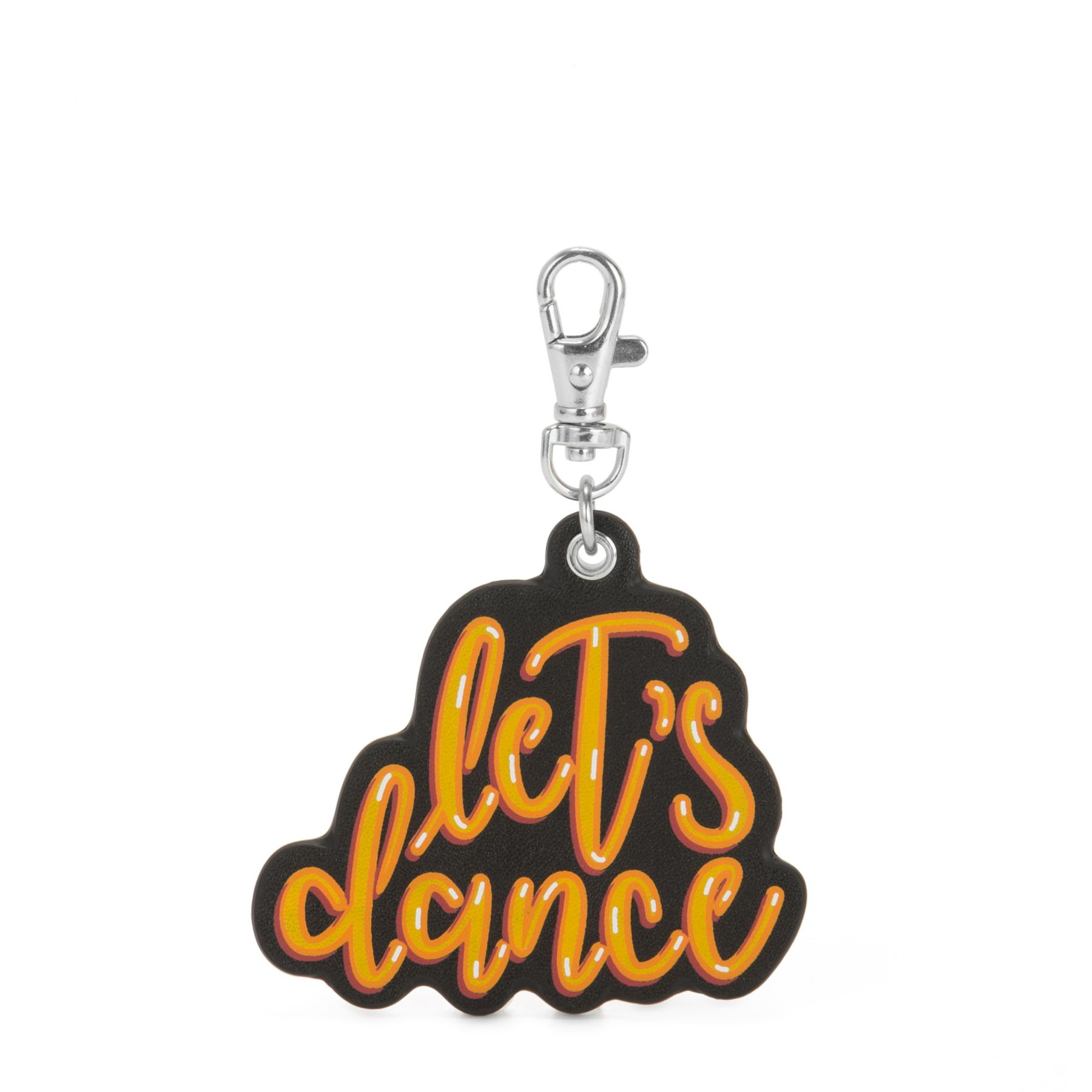LET'S DANCE KH Latest Accessories by Kipling - Front view