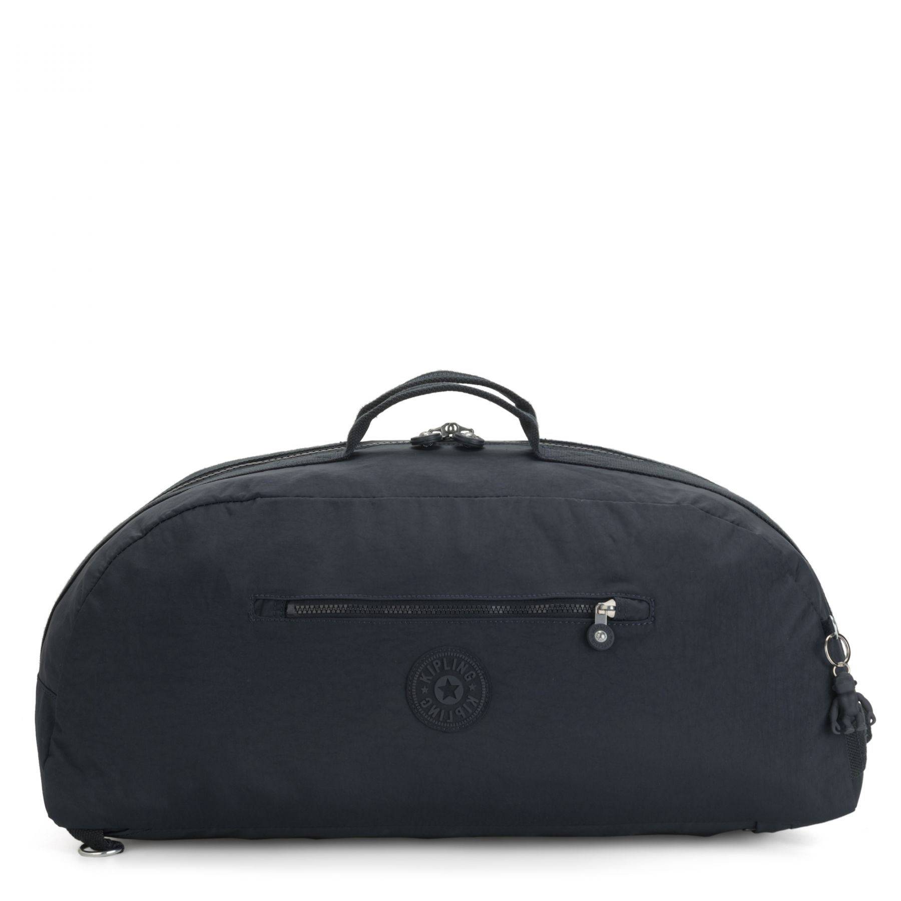 DEVIN Latest Luggage by Kipling - Front view