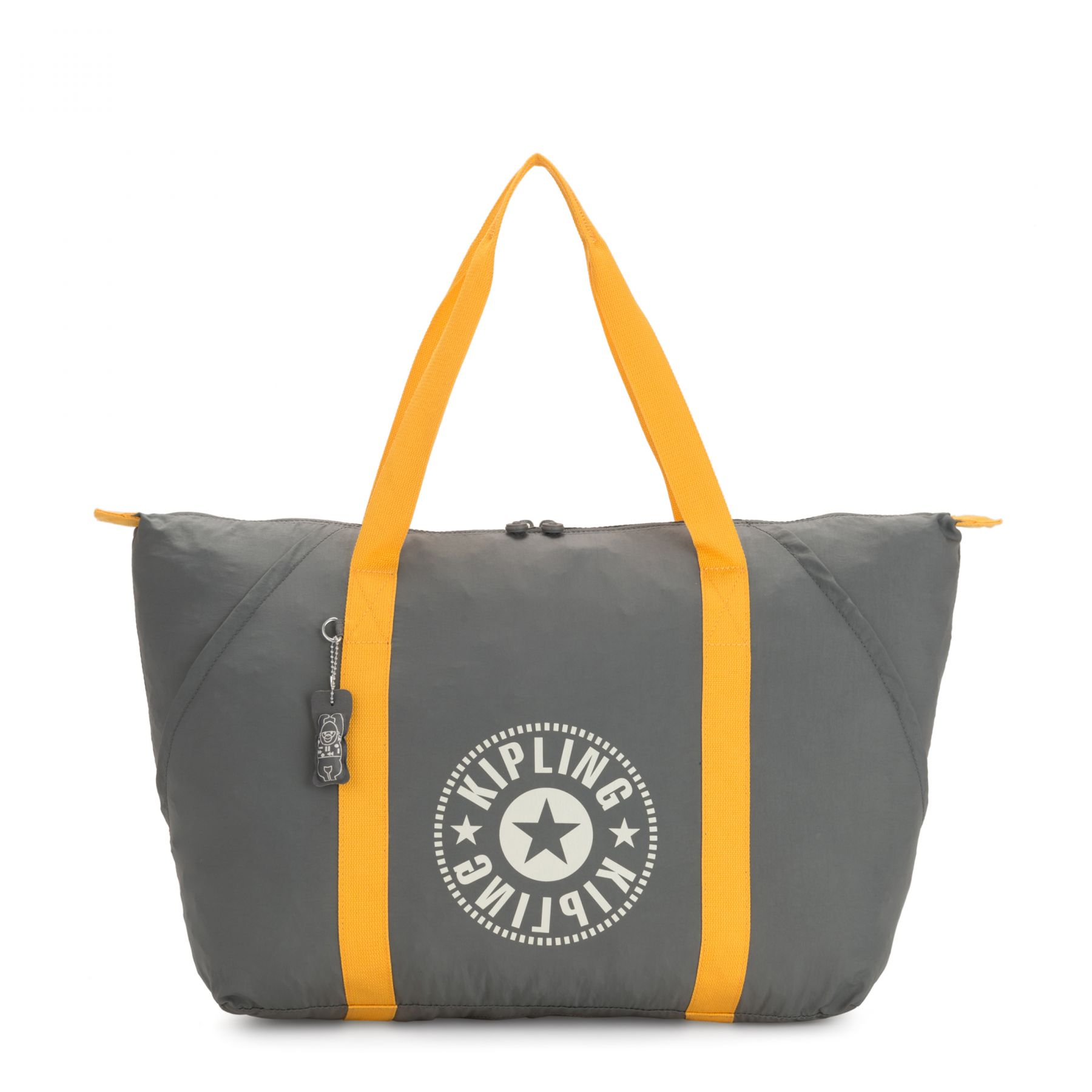 TOTEPACK BAGS by Kipling - Front view