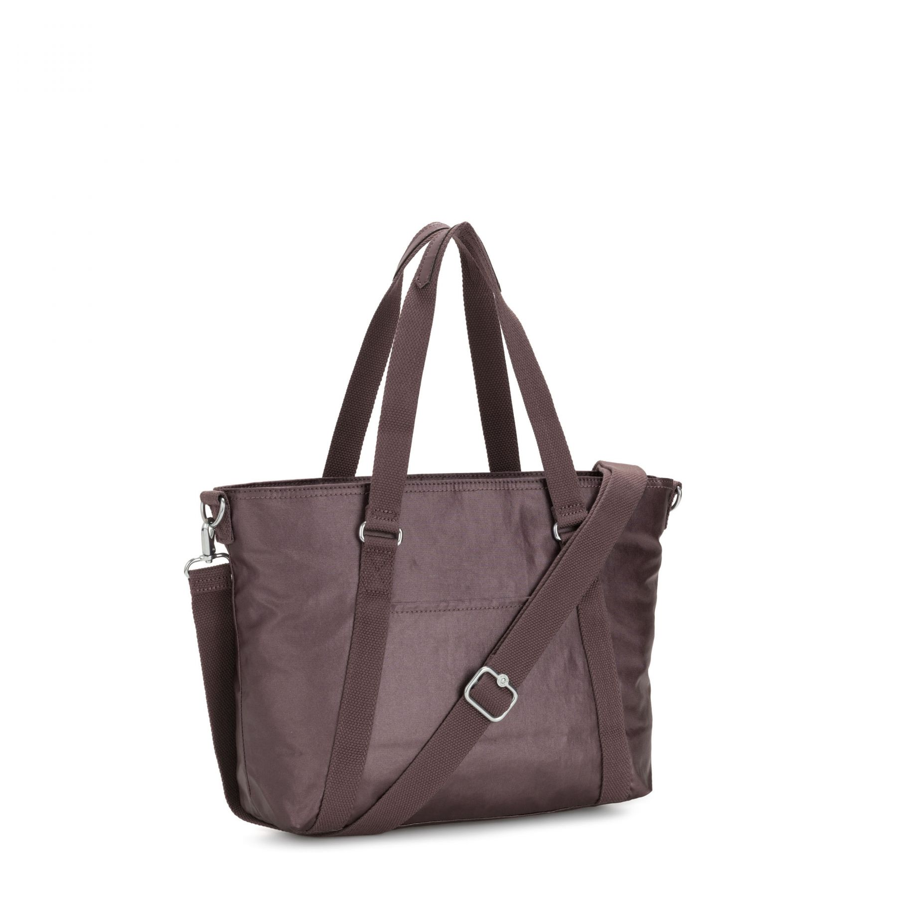 SKYLER S VIP OFFERS by Kipling - Back view