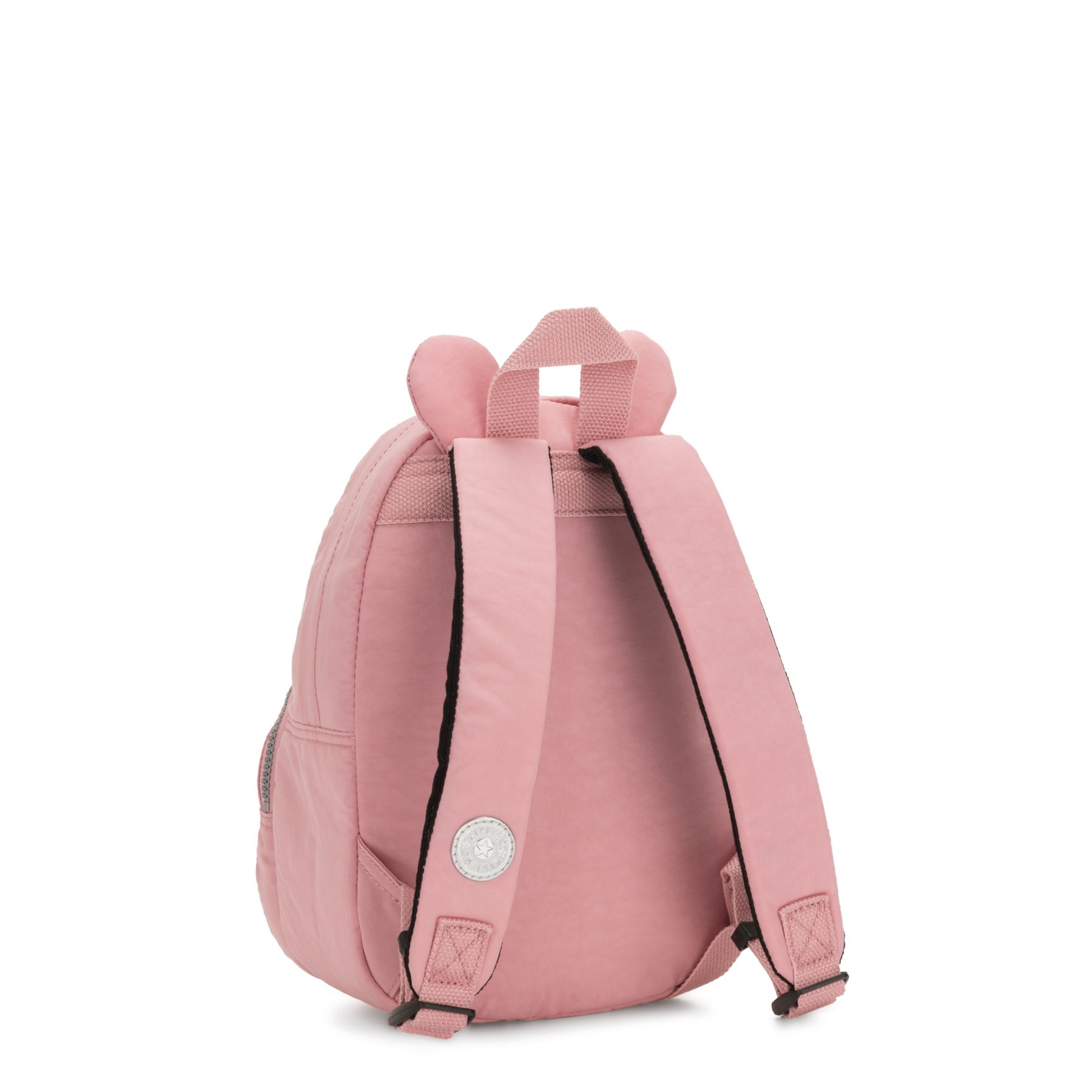 HIPPO BACKPACKS by Kipling - Back view