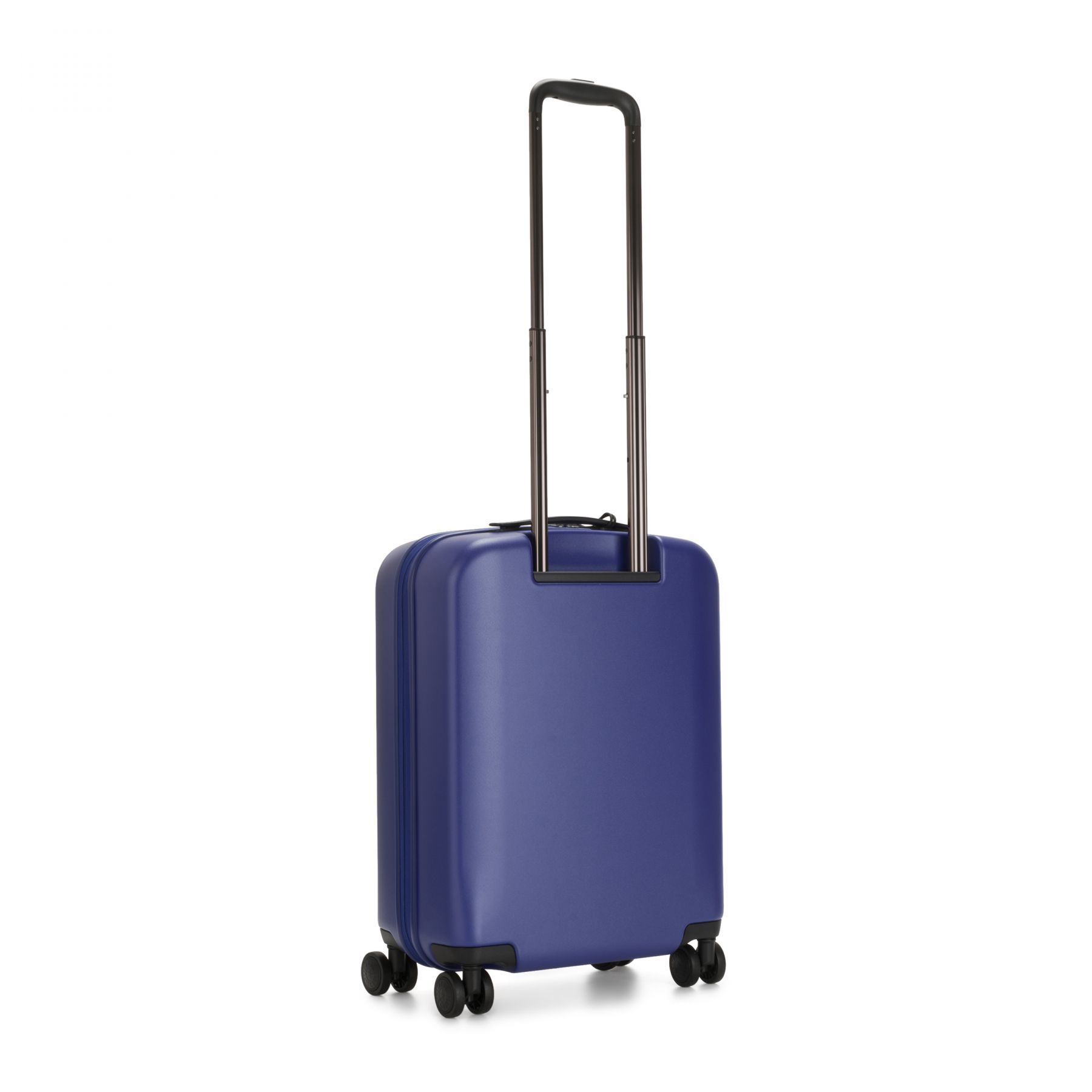 CURIOSITY S Latest Luggage by Kipling - Back view