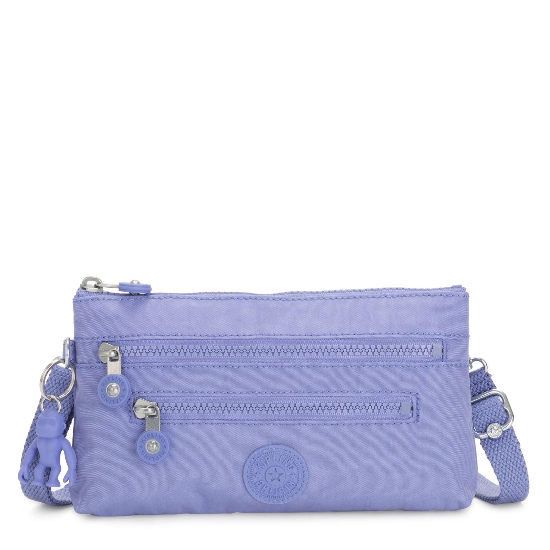 LAURIE SALE by Kipling - Back view