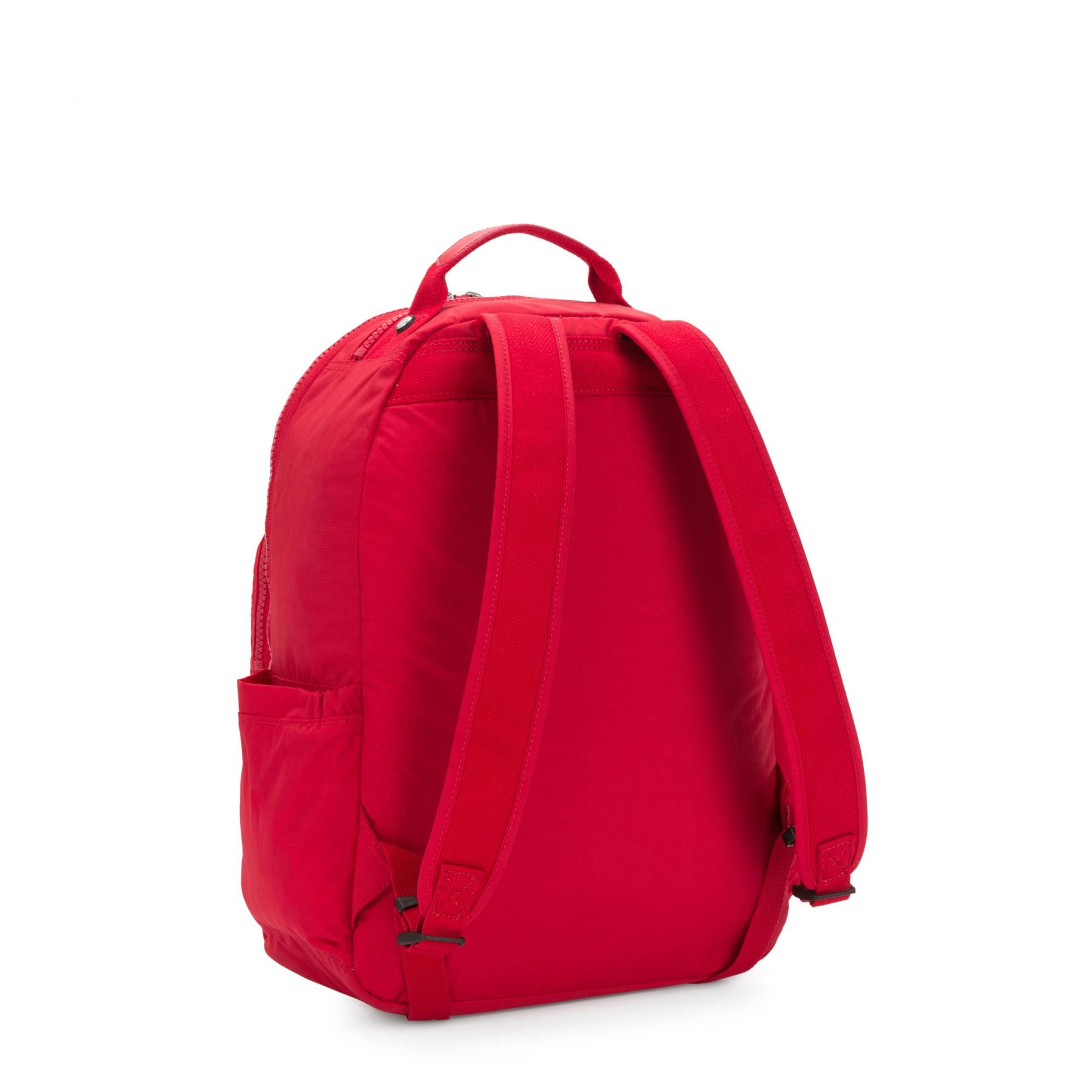 SEOUL Latest Backpacks by Kipling - Back view