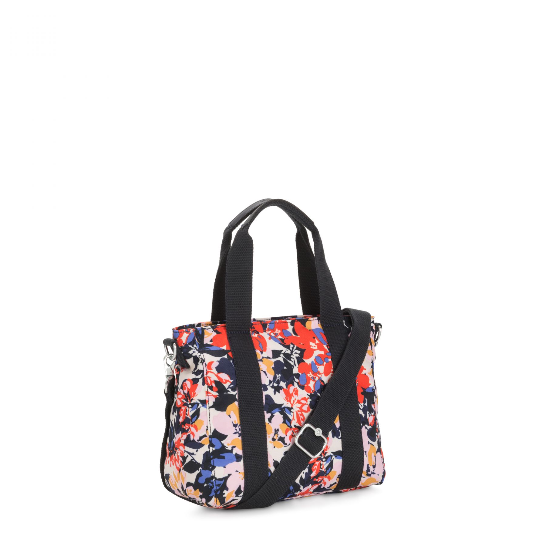 ASSENI MINI Online Exclusives by Kipling - Back view