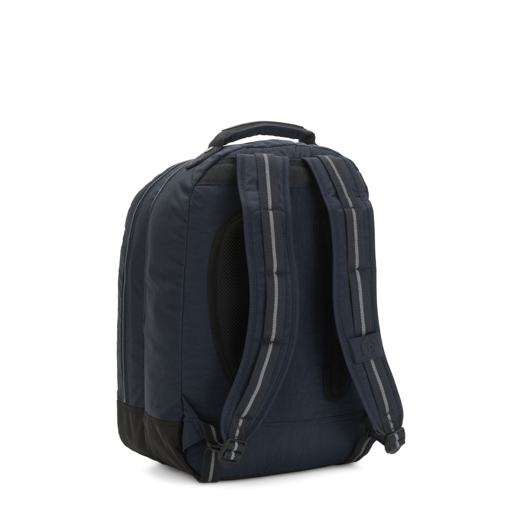 CLASS ROOM Latest Backpacks by Kipling - Back view