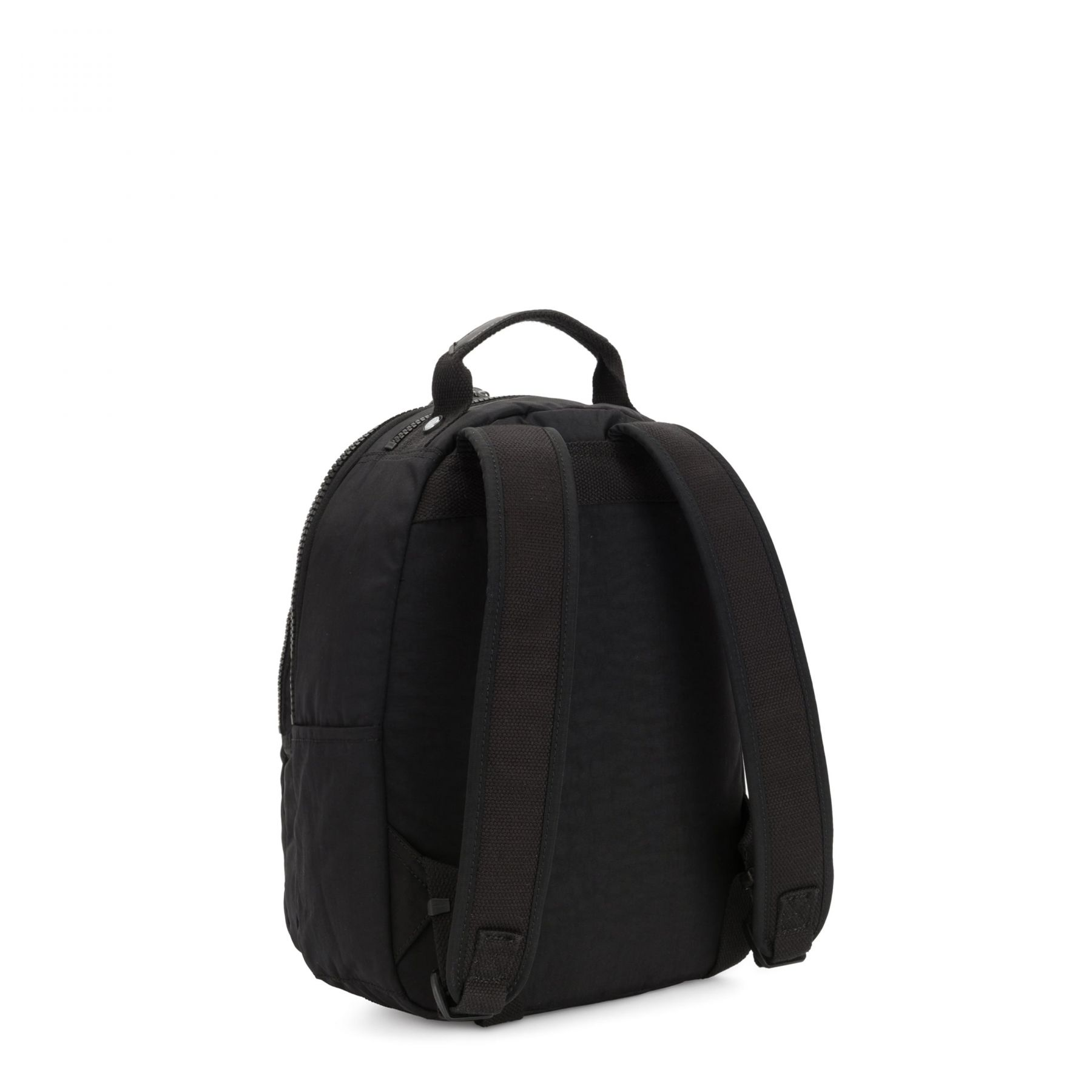 SEOUL S Latest Backpacks by Kipling - Back view