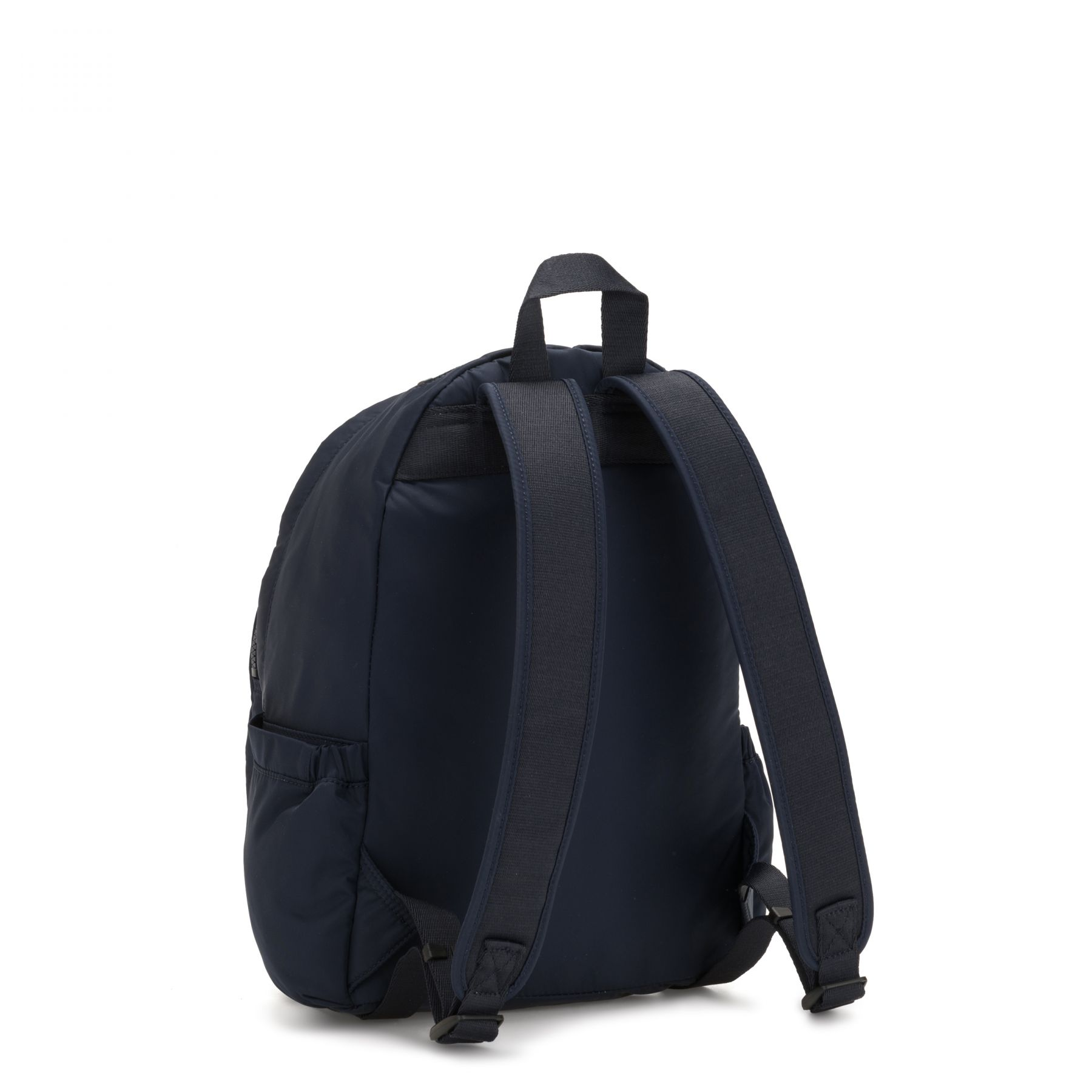 DELIA Latest Backpacks by Kipling - Back view