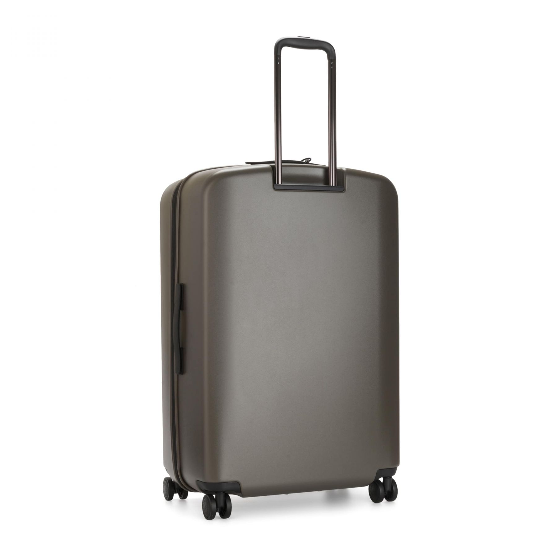 CURIOSITY L Latest Luggage by Kipling - Back view