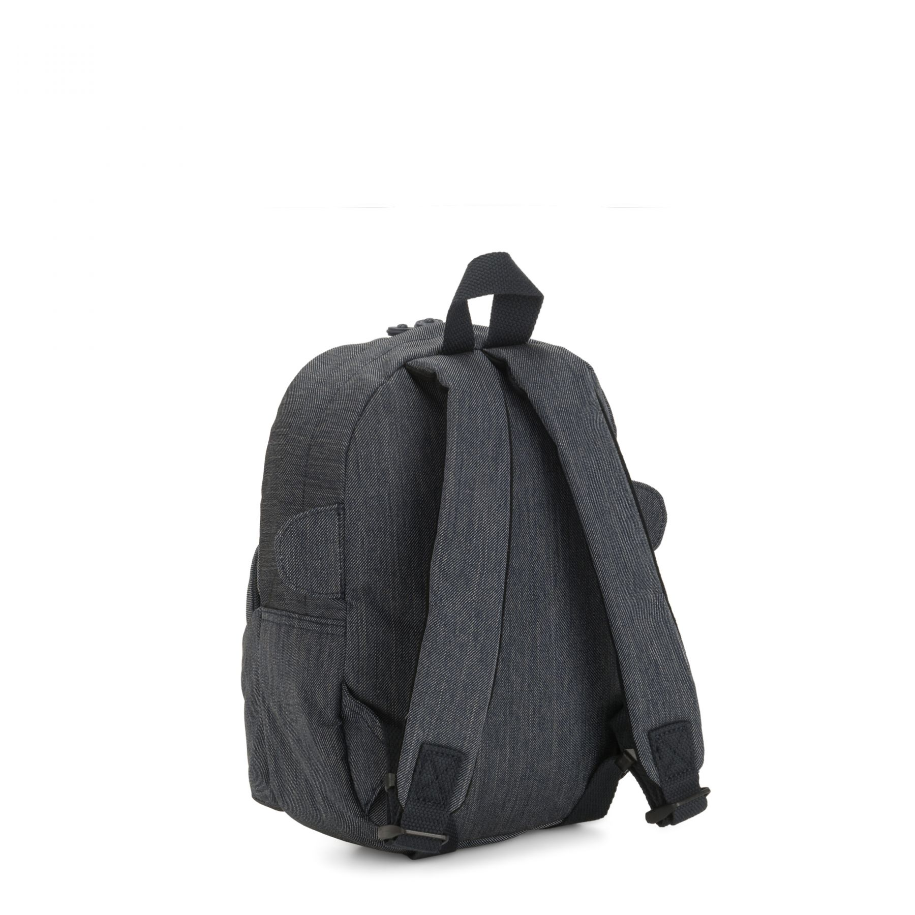 FASTER Latest Backpacks by Kipling - Back view