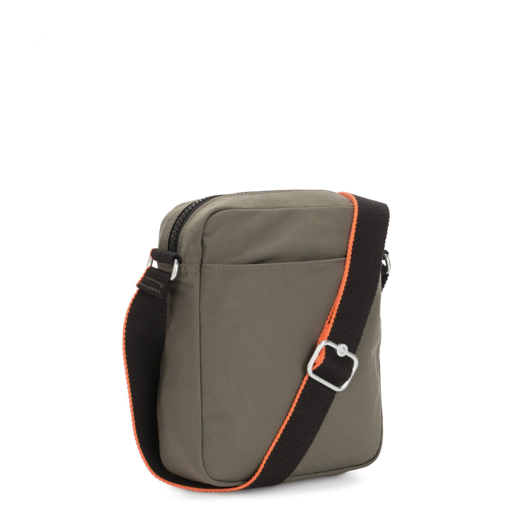 HISA Online Exclusives by Kipling - Back view