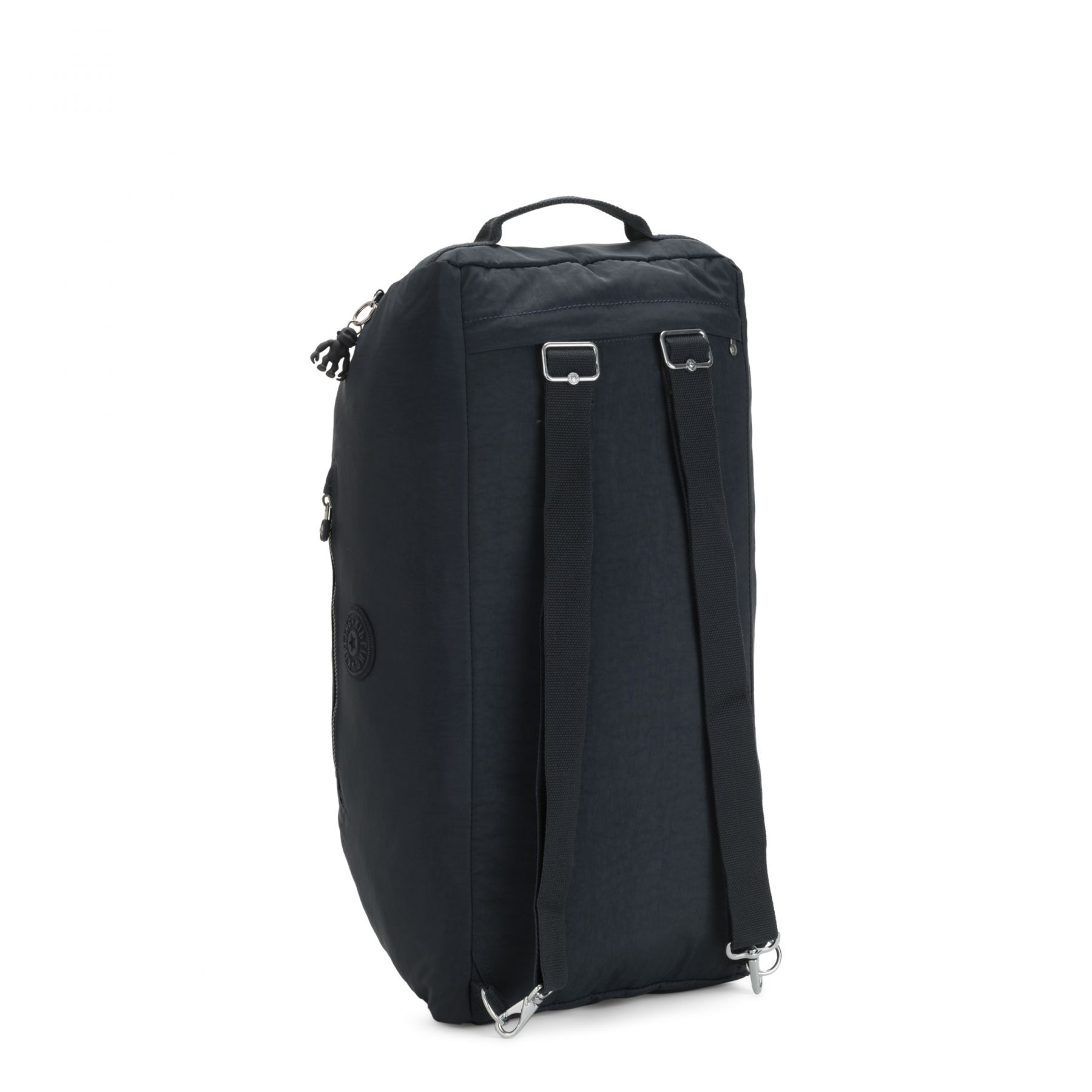 DEVIN Latest Luggage by Kipling - Back view