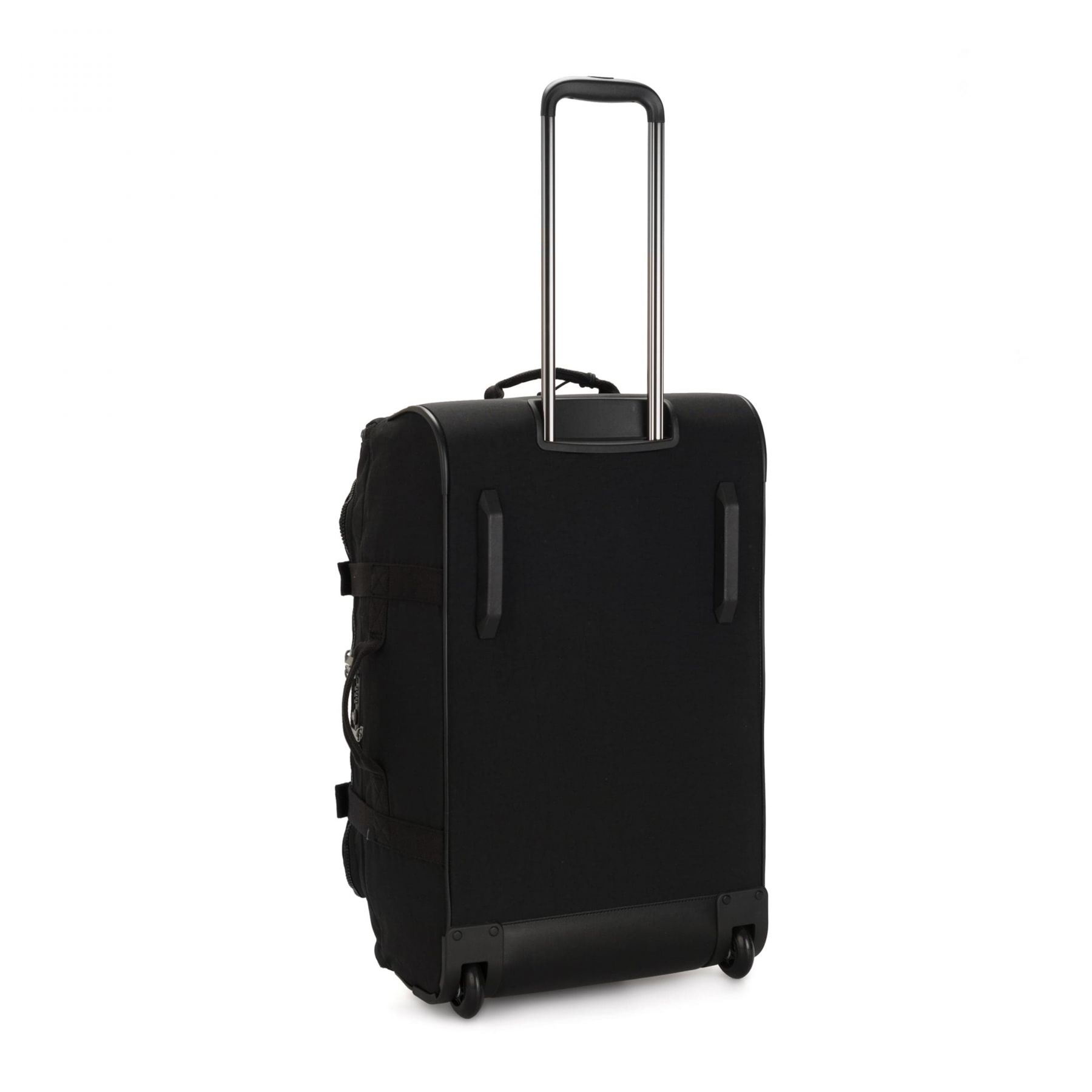 DISTANCE M Latest Luggage by Kipling - Back view