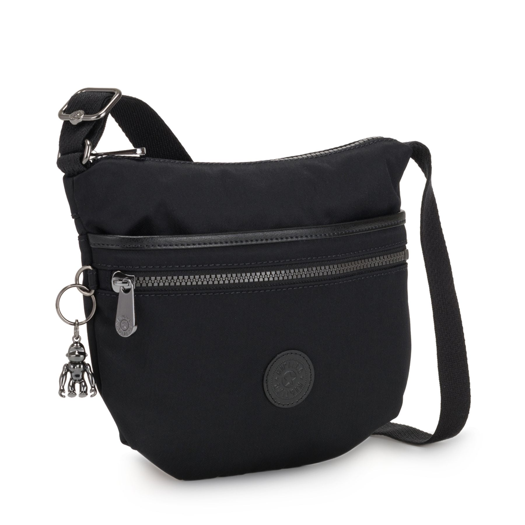 ARTO S BAGS by Kipling - view 4