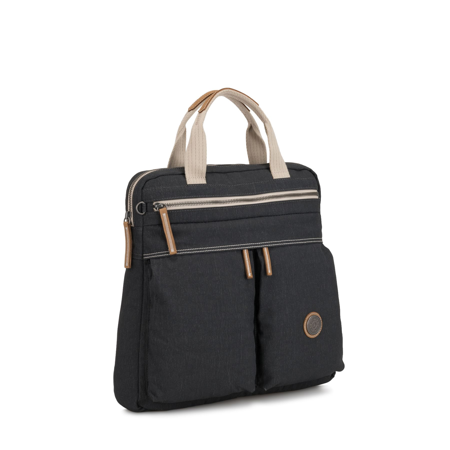 KOMORI S Working Bags by Kipling - view 4