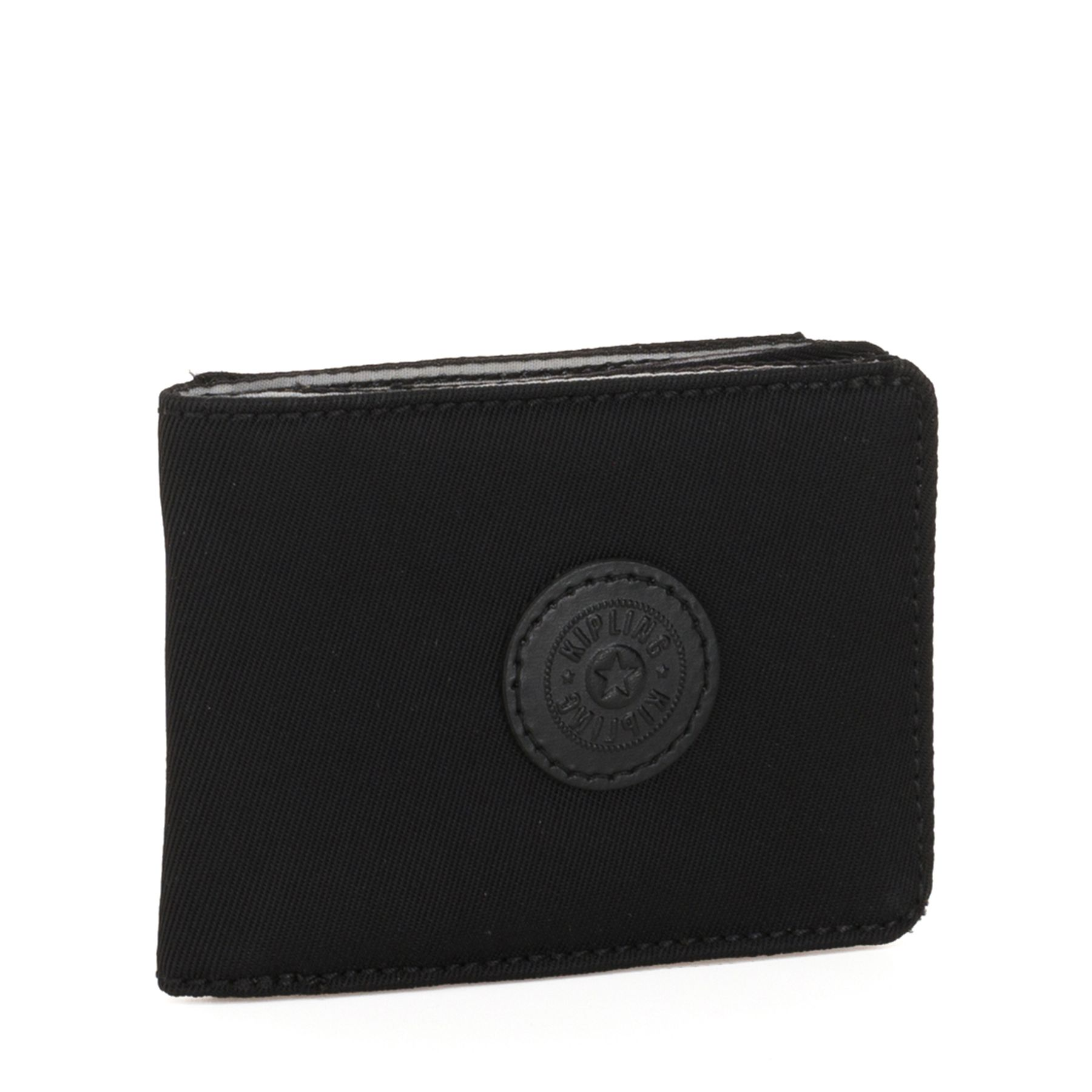 MONEY KEEPER Latest Accessories by Kipling - view 4