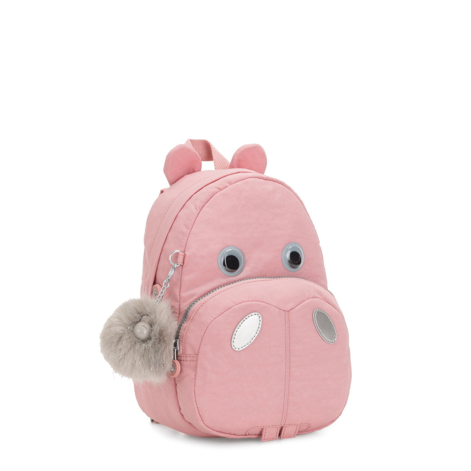 HIPPO BACKPACKS by Kipling - view 4