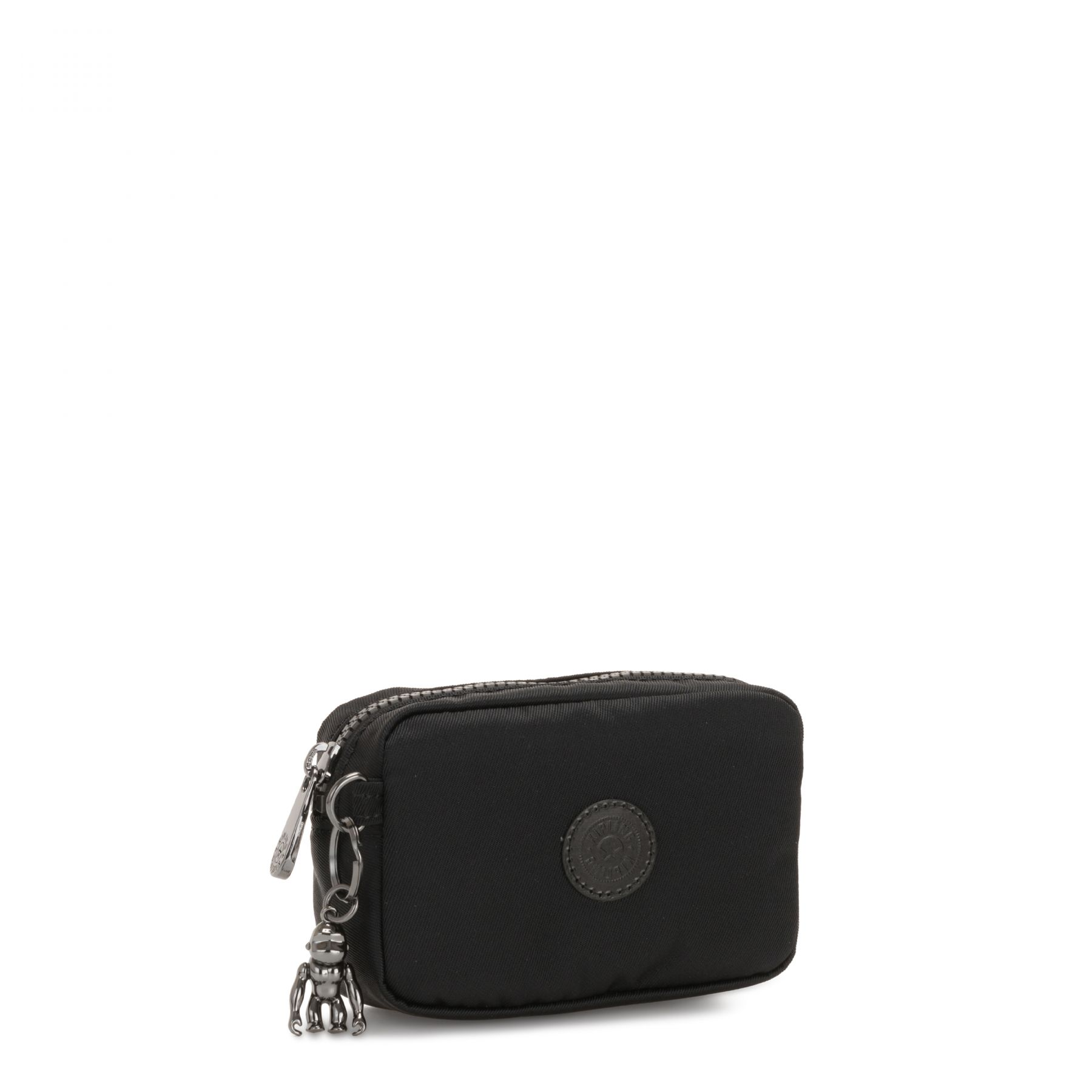 GLEAM S Latest Accessories by Kipling - view 4