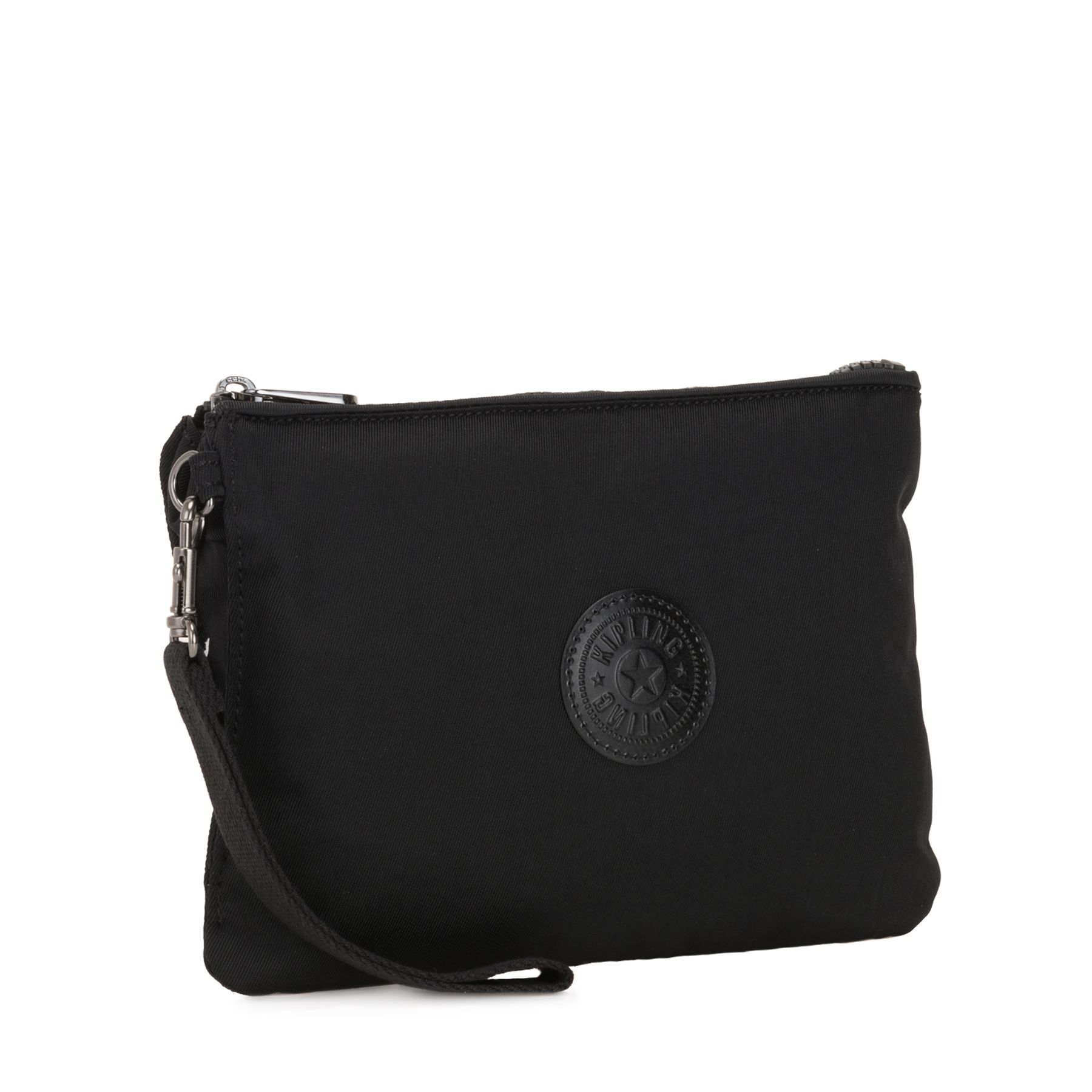 ELLETTRONICO Latest Accessories by Kipling - view 4