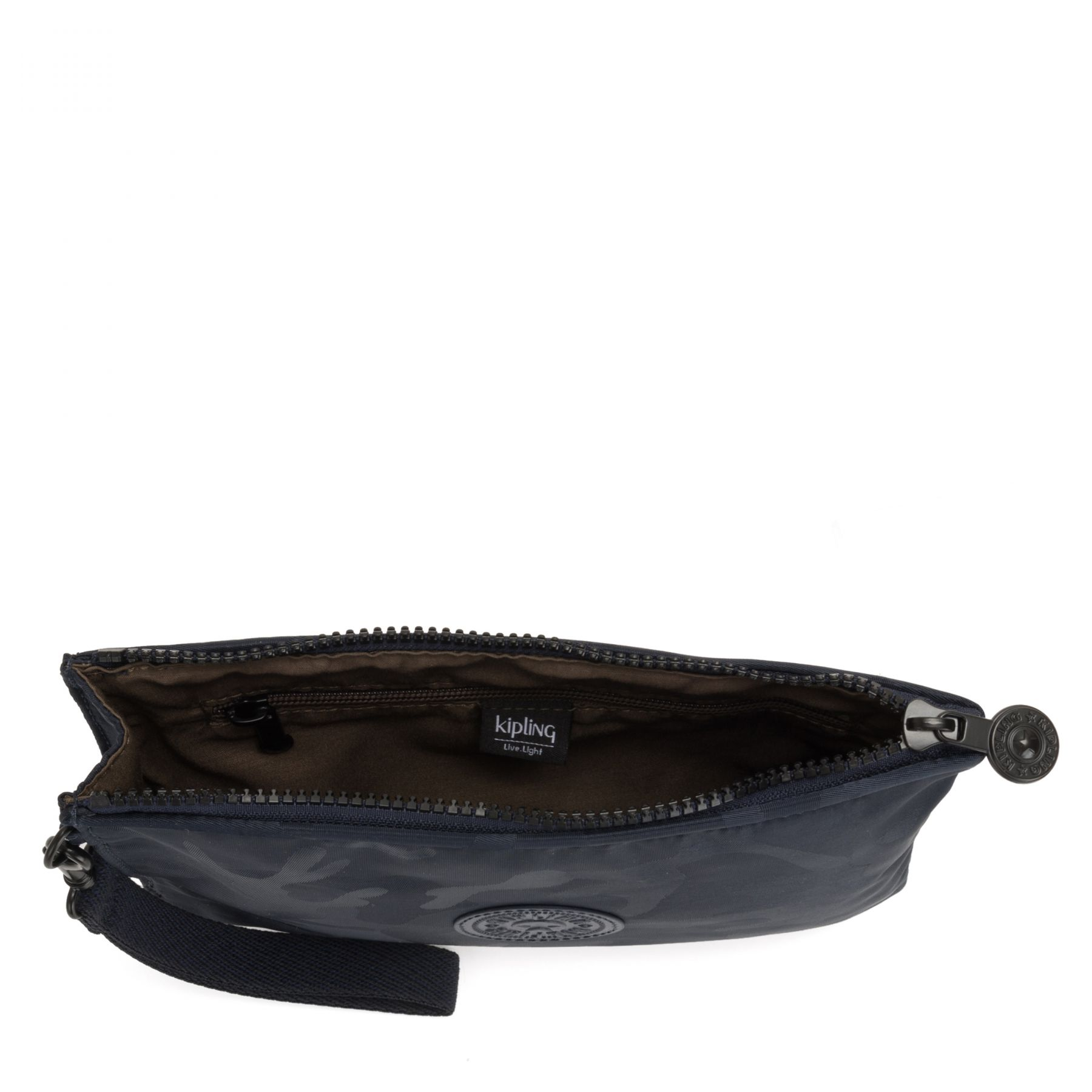 ELLETTRONICO Travel Accessories by Kipling - view 4