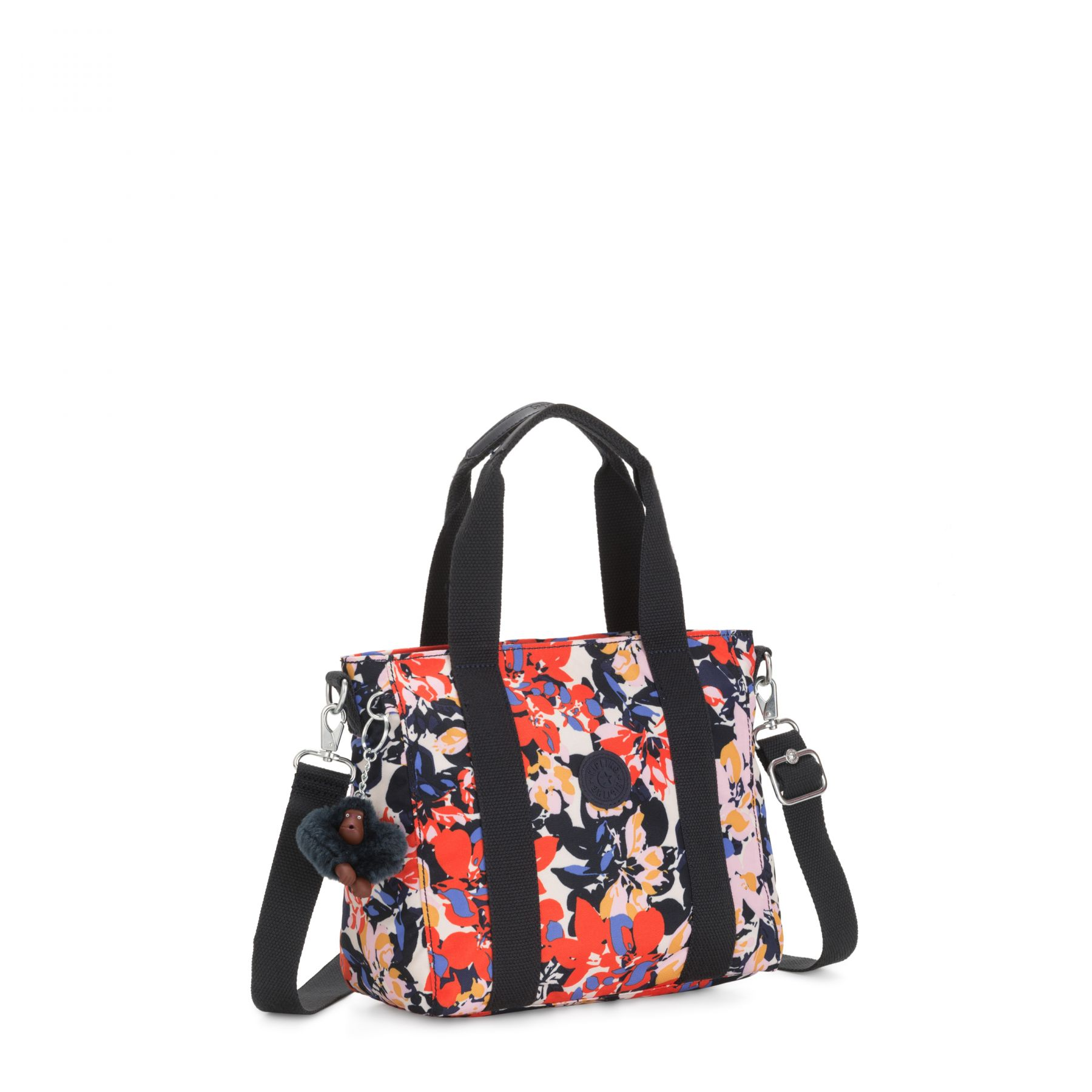 ASSENI MINI Online Exclusives by Kipling - view 4