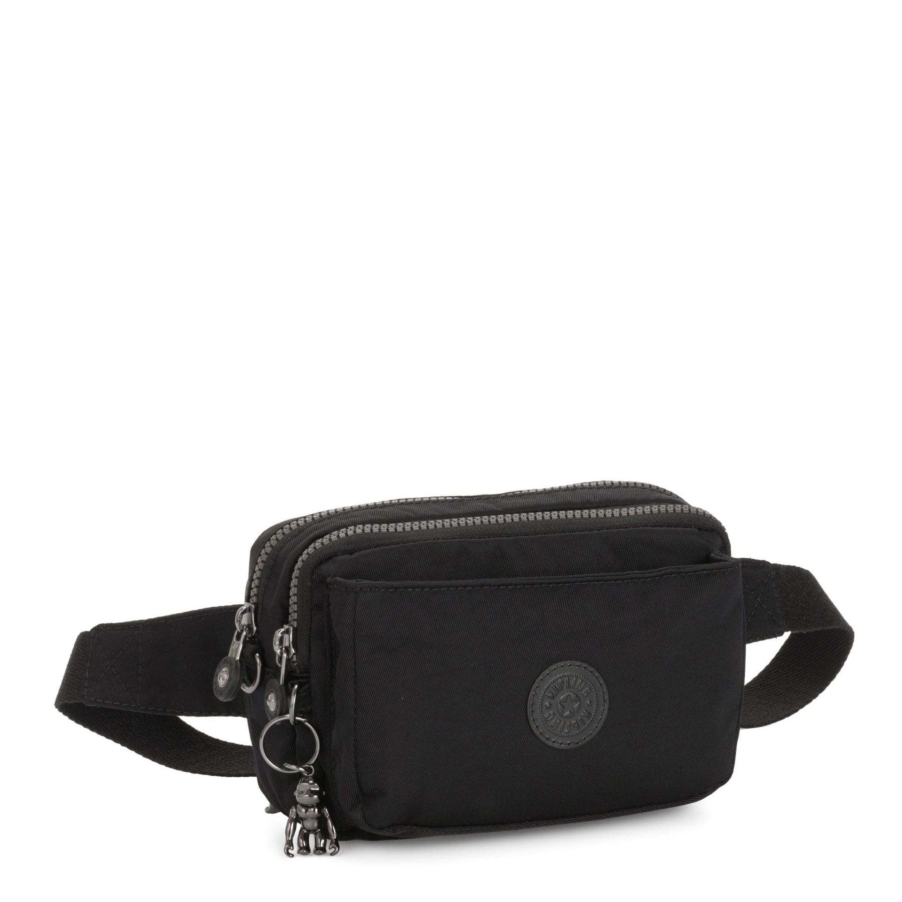 ABANU MULTI Latest Shoulder Bags by Kipling - view 4