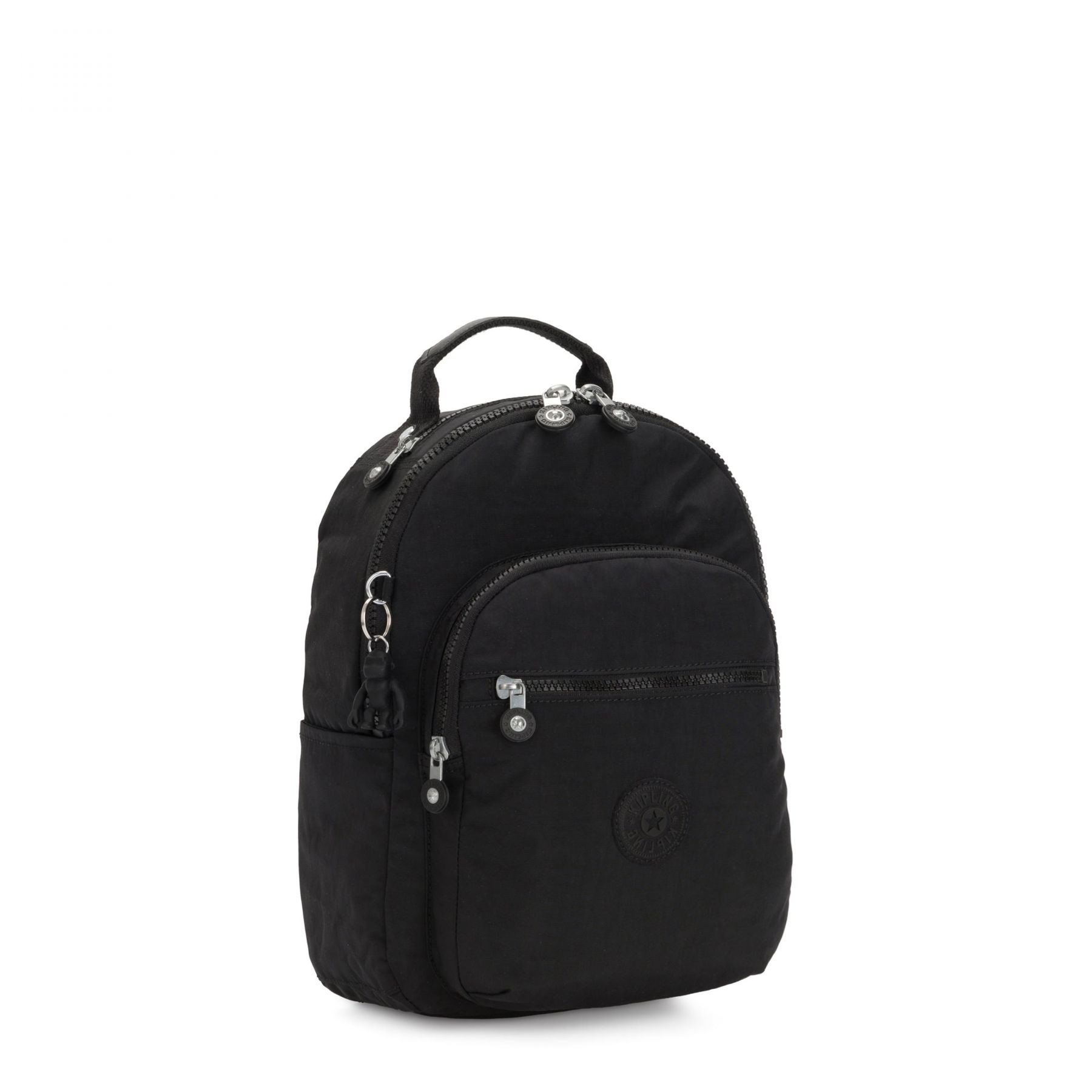 SEOUL S Latest Backpacks by Kipling - view 4