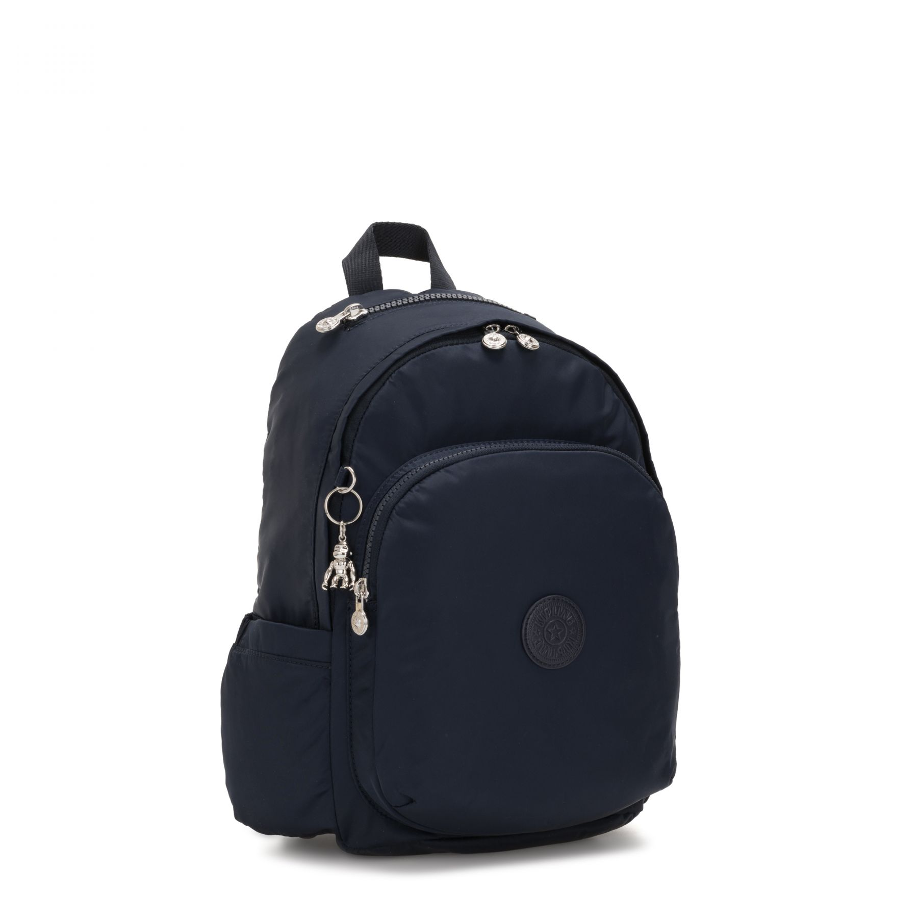 DELIA Latest Backpacks by Kipling - view 4