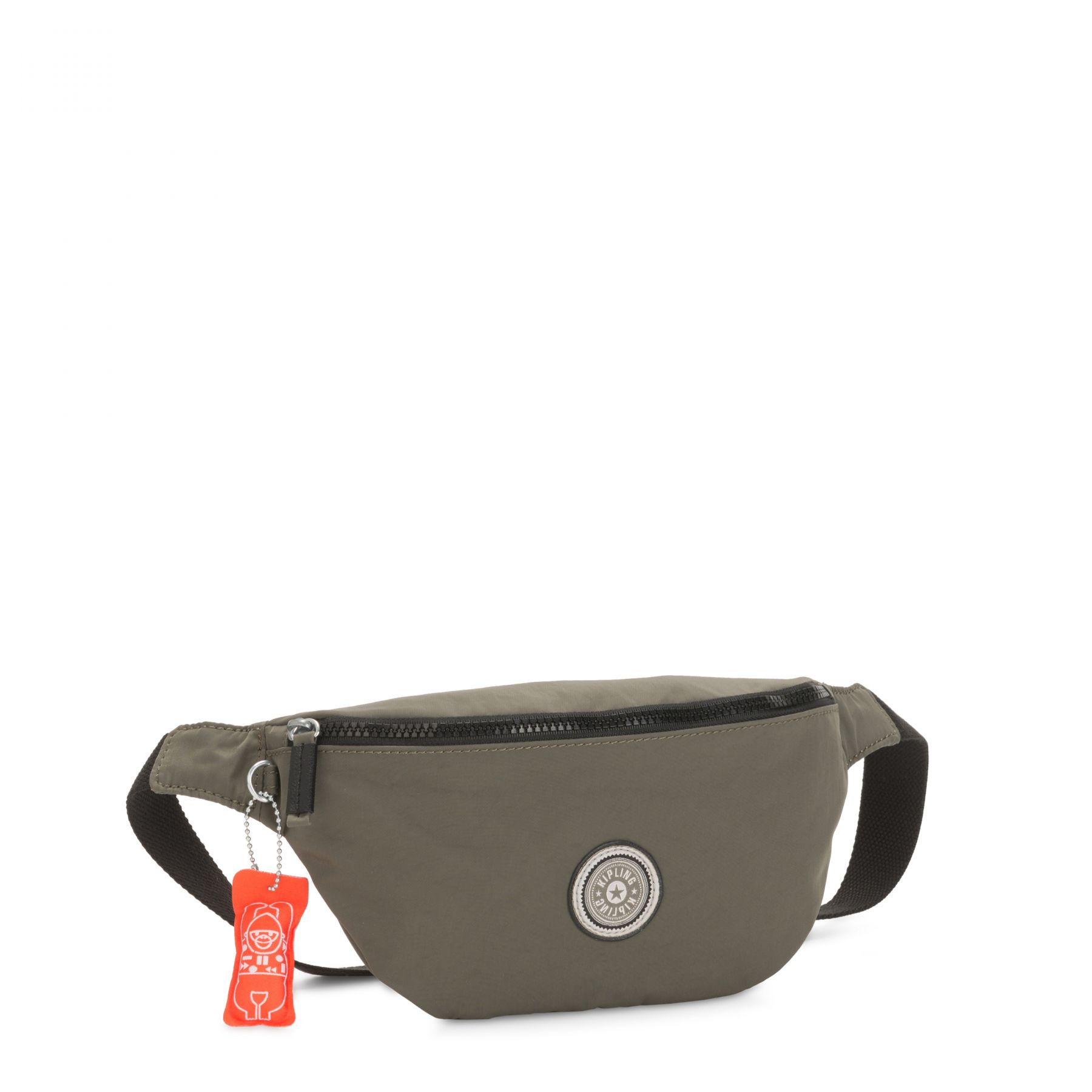 FRESH Latest Shoulder Bags by Kipling - view 4