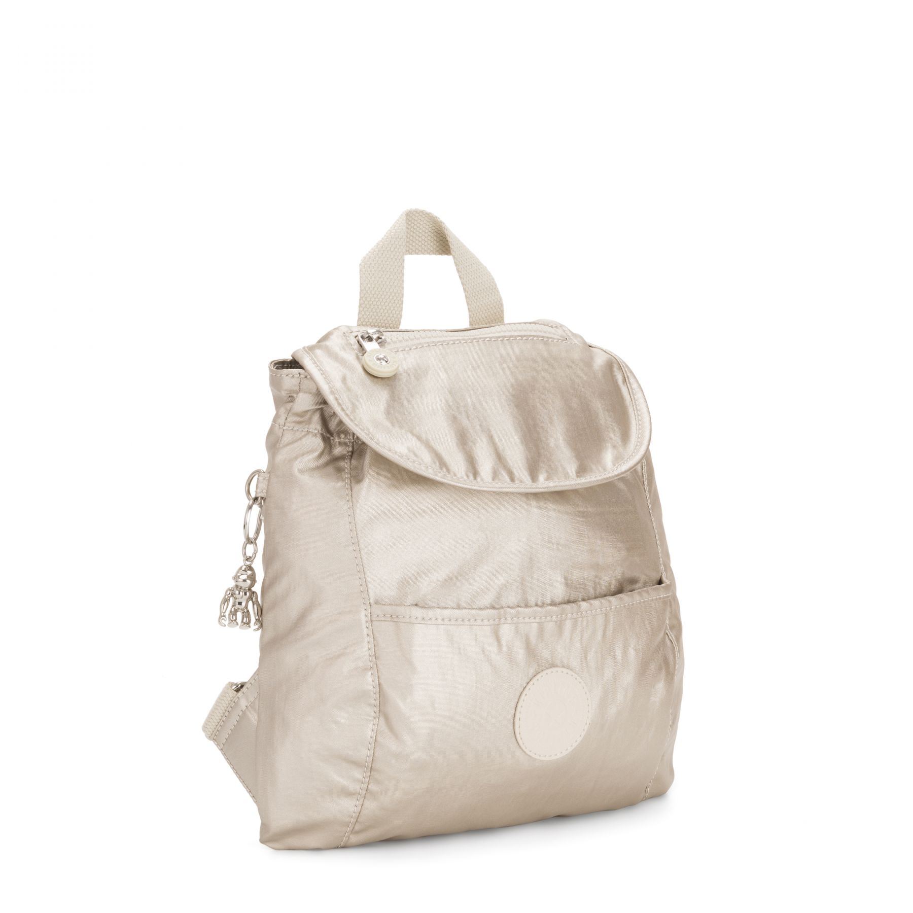 KALANI Cloud Metal by Kipling - view 4
