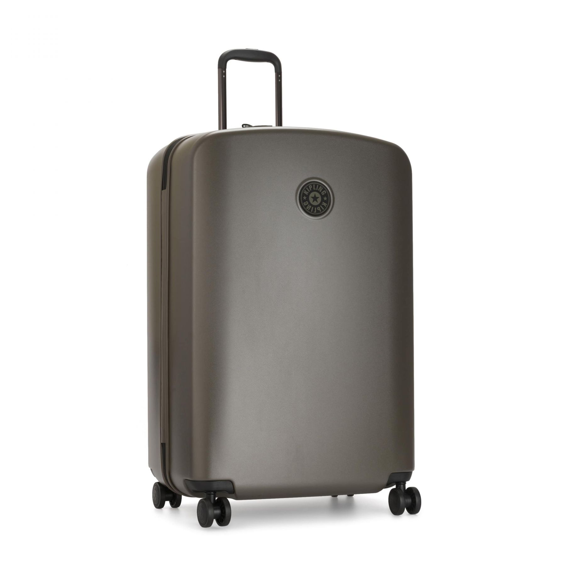 CURIOSITY L Latest Luggage by Kipling - view 4