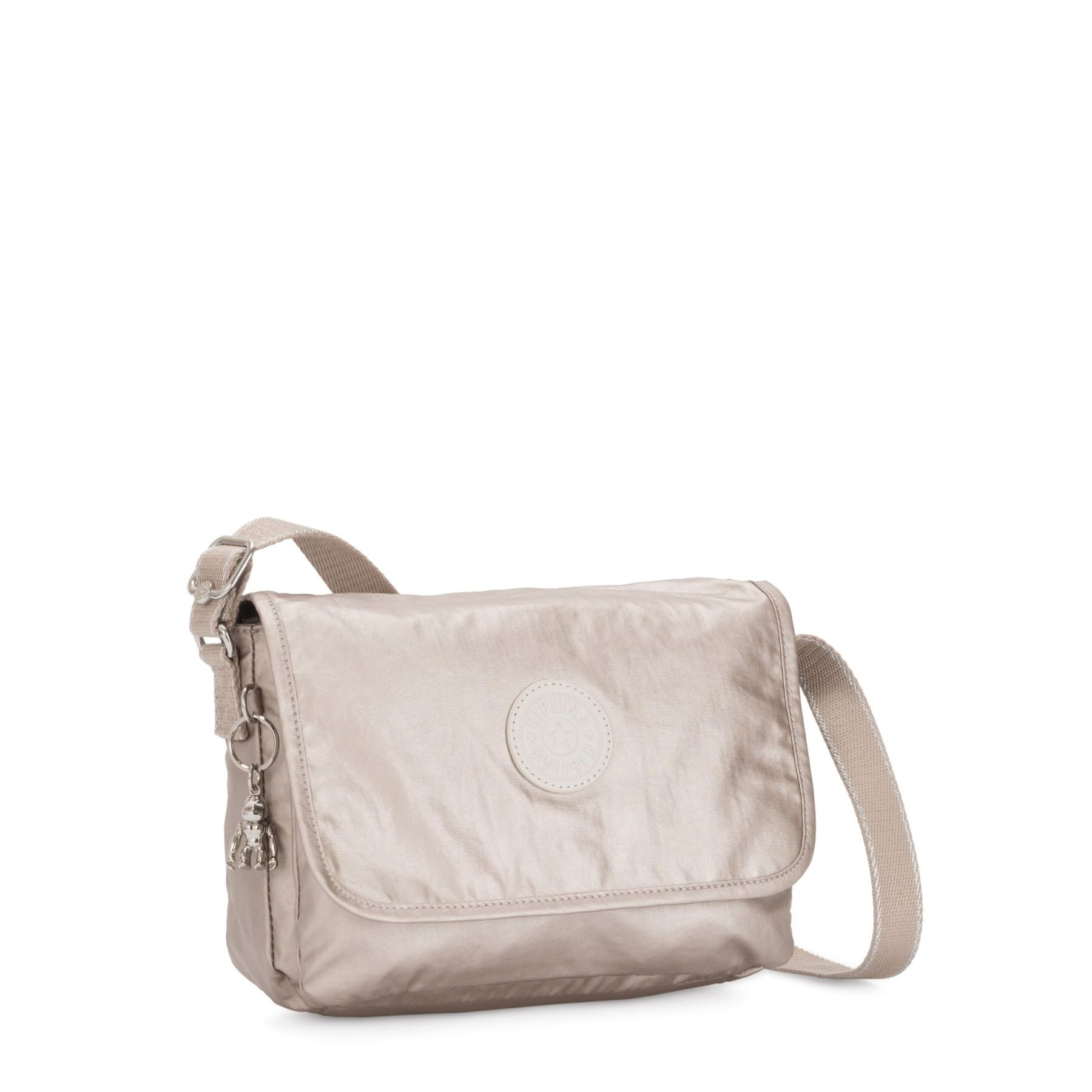 NITANY Latest Shoulder Bags by Kipling - view 4