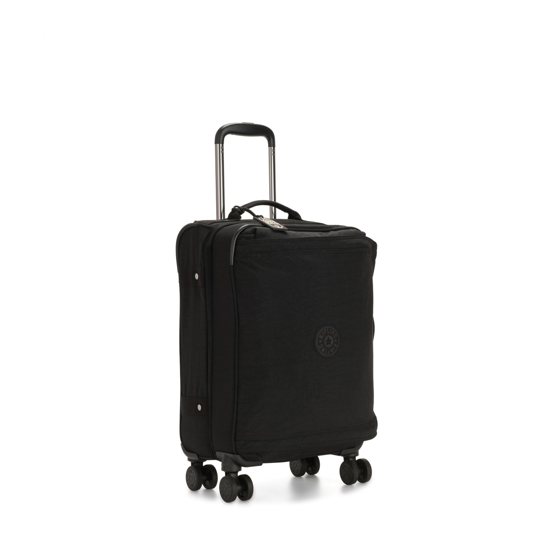 SPONTANEOUS S Latest Luggage by Kipling - view 4