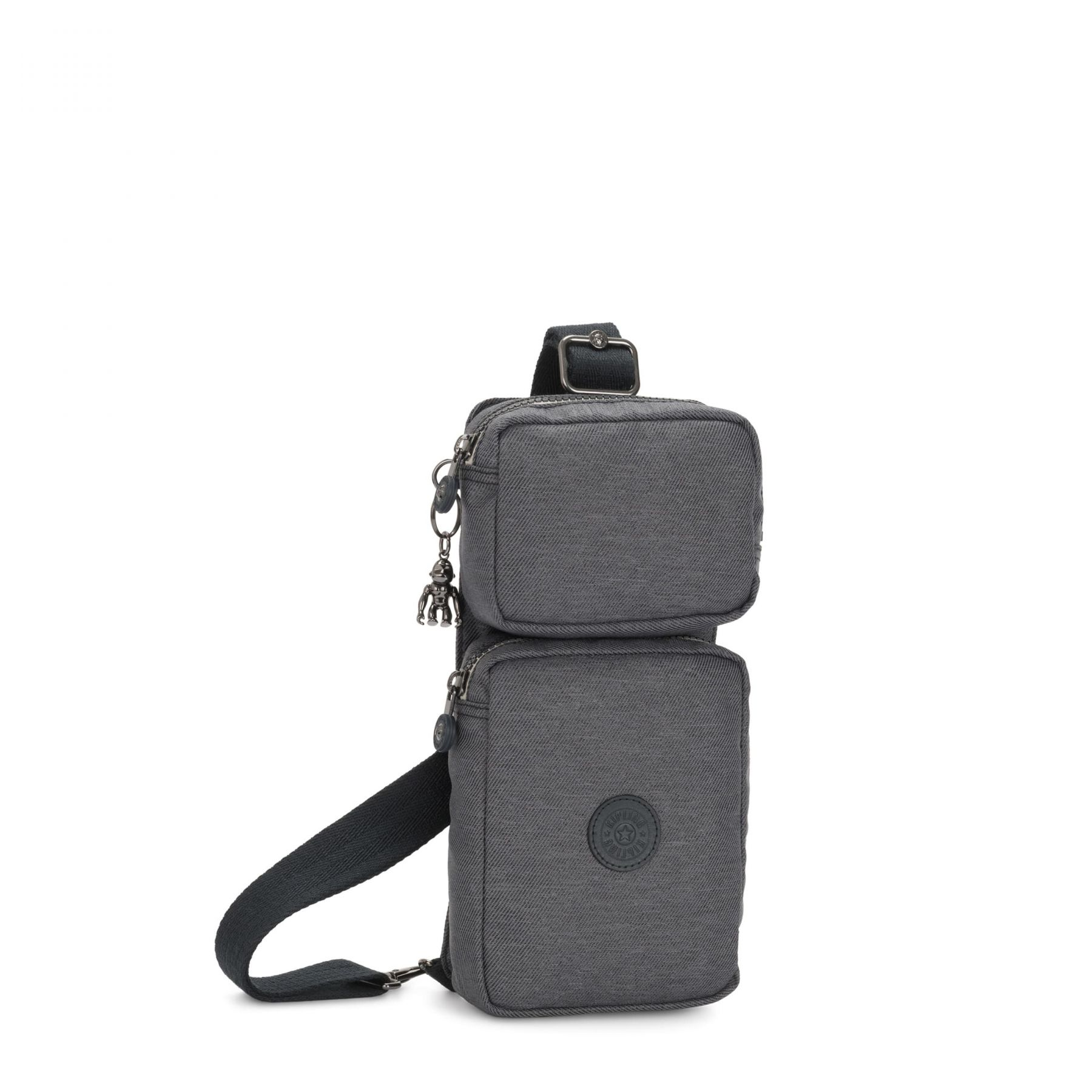 OVANDO Latest Shoulder Bags by Kipling - view 4