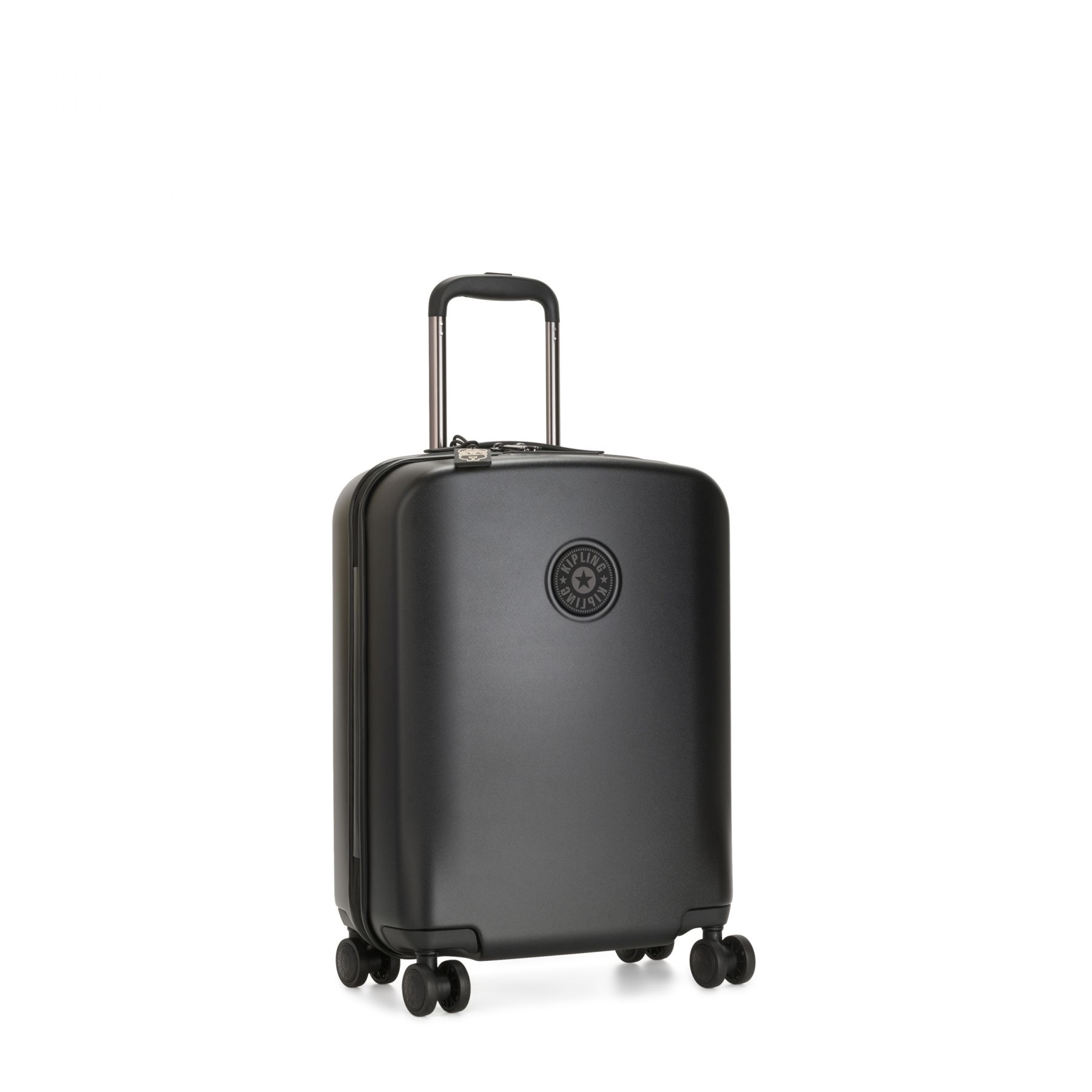 CURIOSITY S Latest Luggage by Kipling - view 4