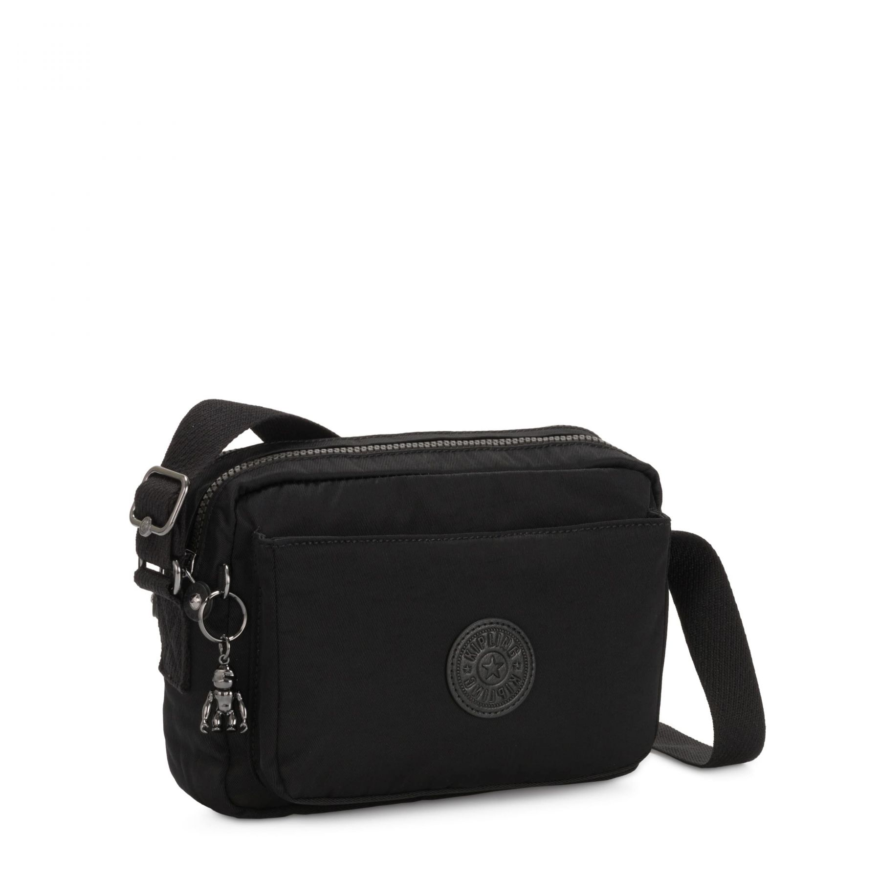 ABANU M Latest Shoulder Bags by Kipling - view 4