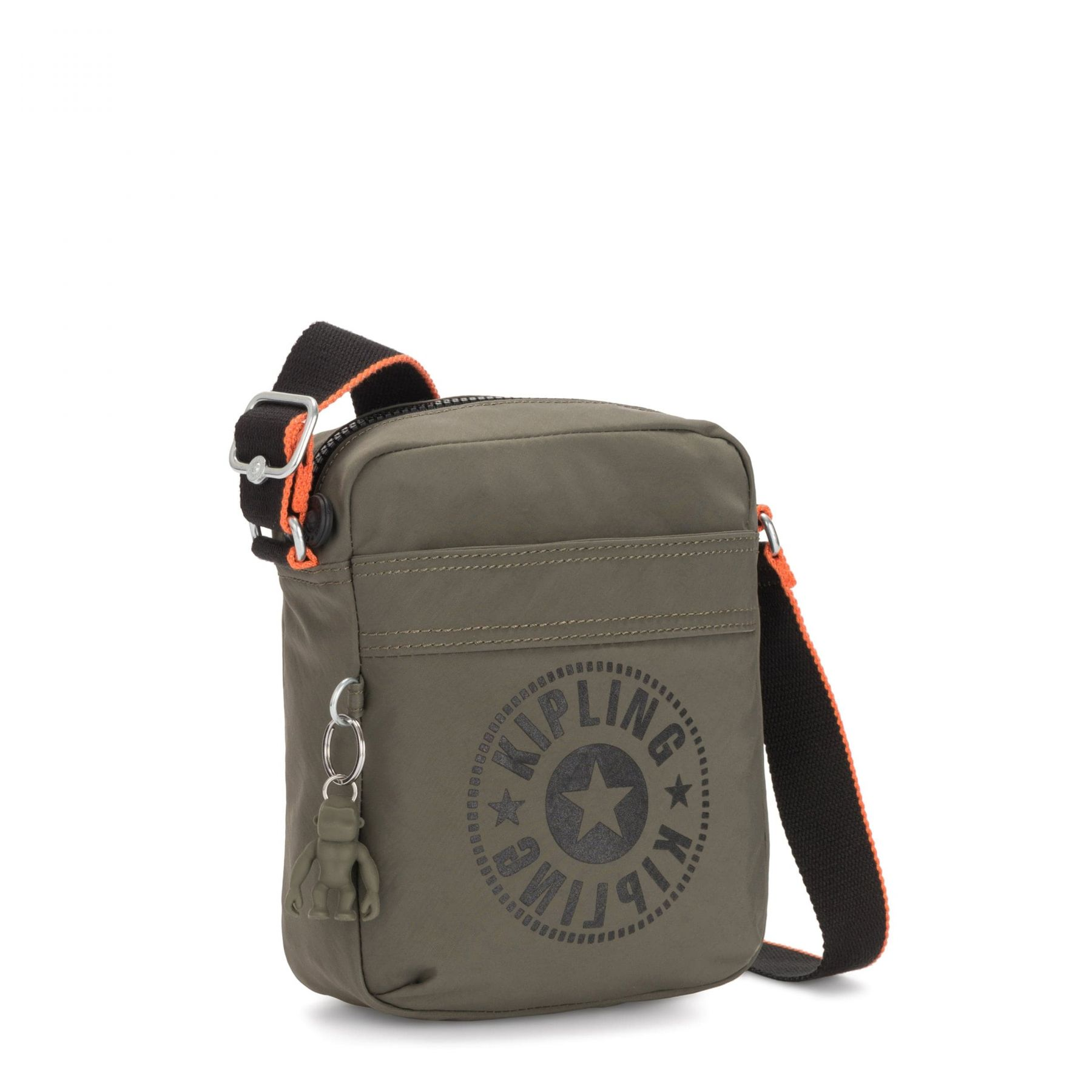 HISA Online Exclusives by Kipling - view 4