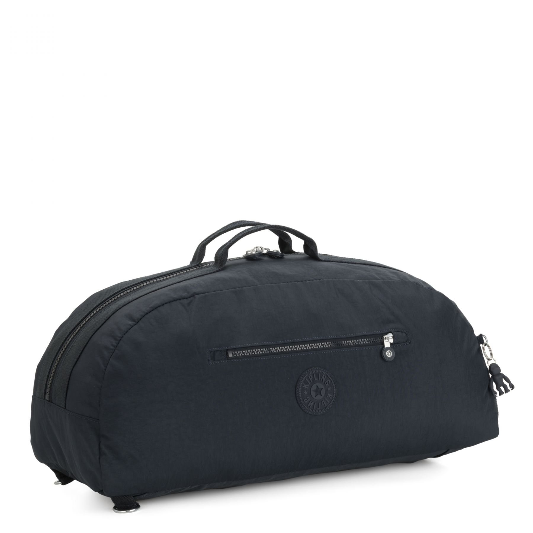 DEVIN Latest Luggage by Kipling - view 4