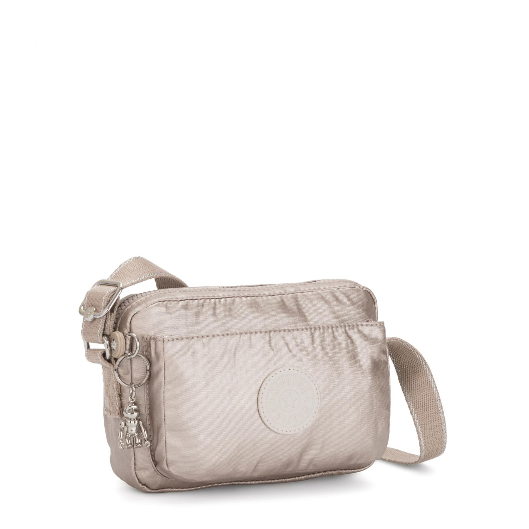 ABANU Latest Shoulder Bags by Kipling - view 4