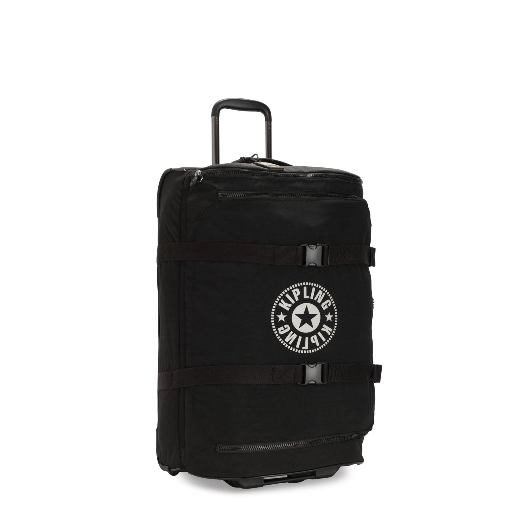 DISTANCE M Latest Luggage by Kipling - view 4