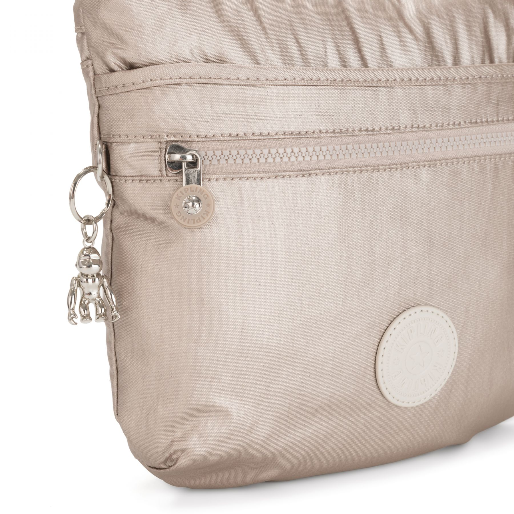 ARTO Latest Shoulder Bags by Kipling - view 5