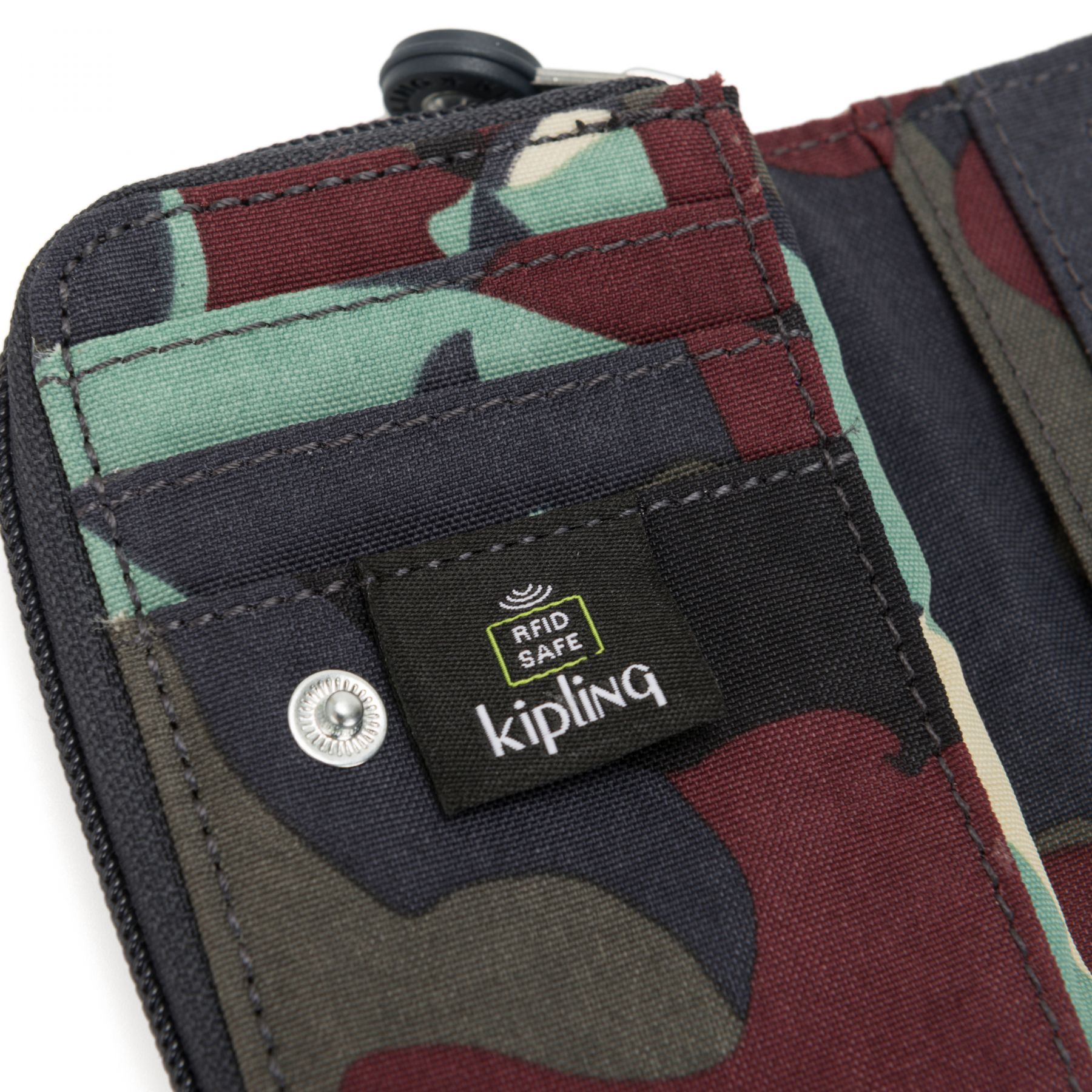TOPS Latest Accessories by Kipling - view 5