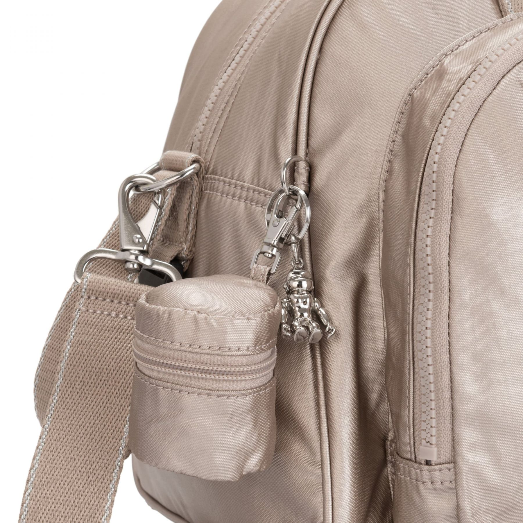 CAMAMA Latest Baby Bags by Kipling - view 5